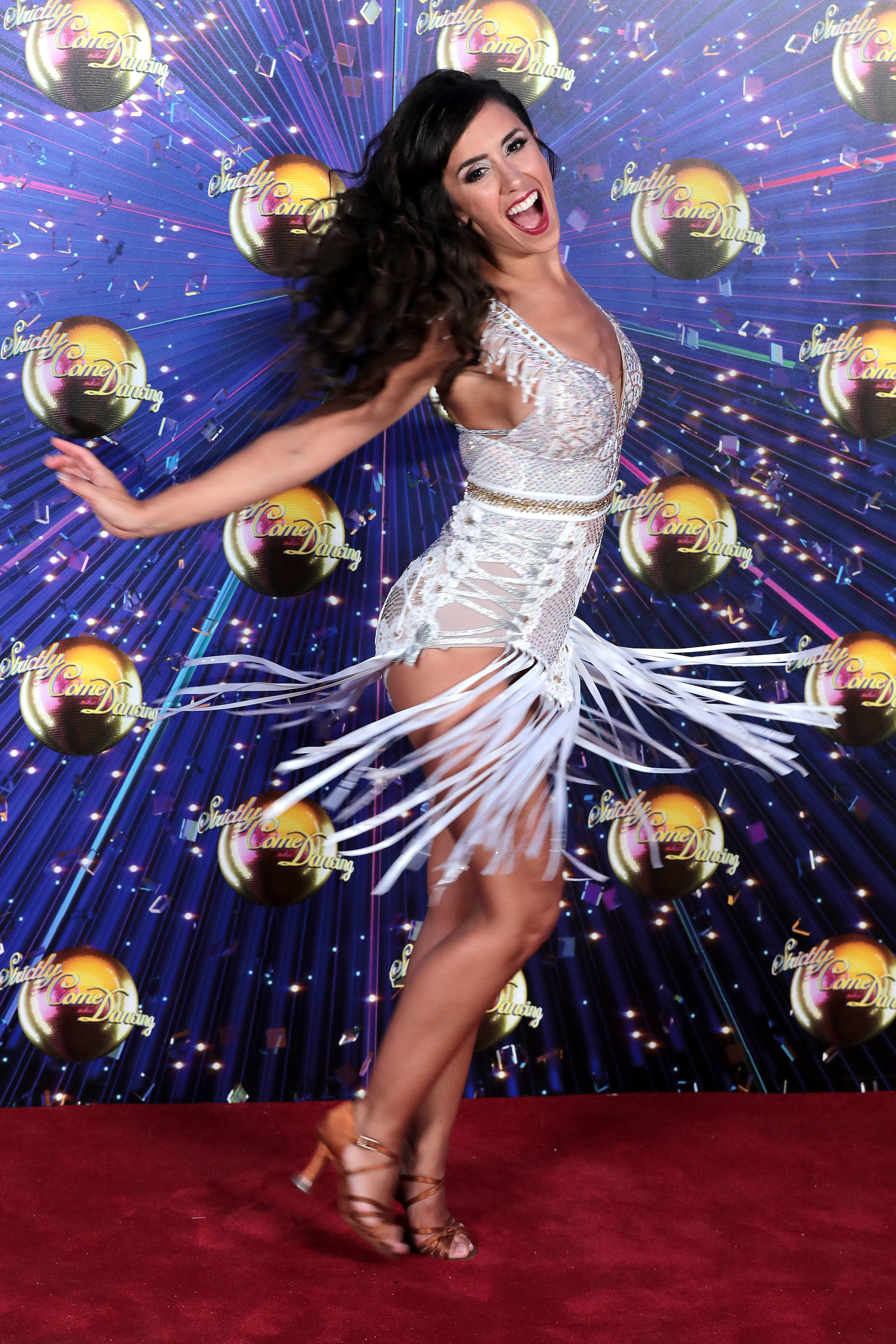 PHT_B5327_STRICTLY_COME_DANCING_LAUNCH_125833.JPG