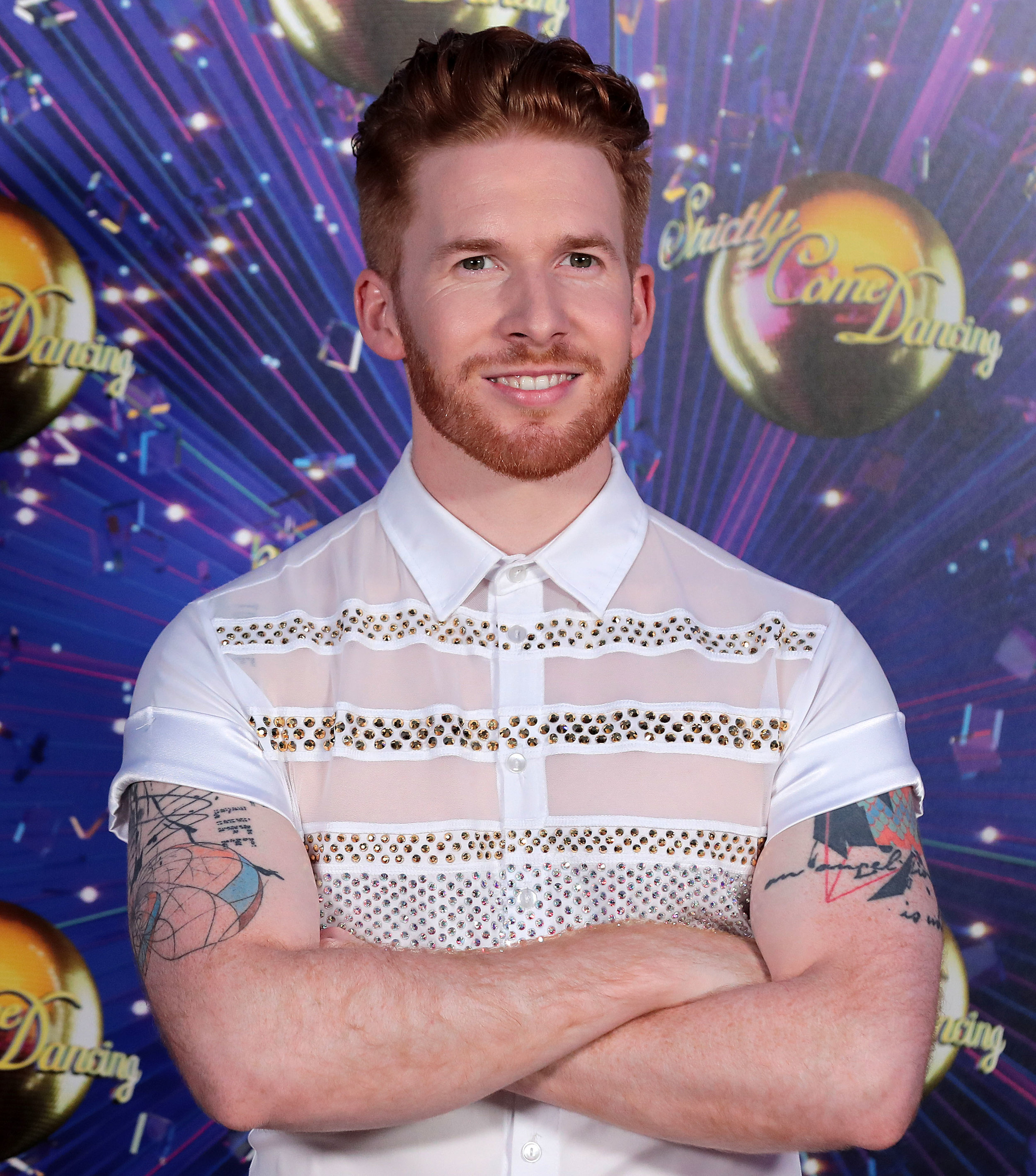 PHT_B5327_STRICTLY_COME_DANCING_LAUNCH_125836.JPG