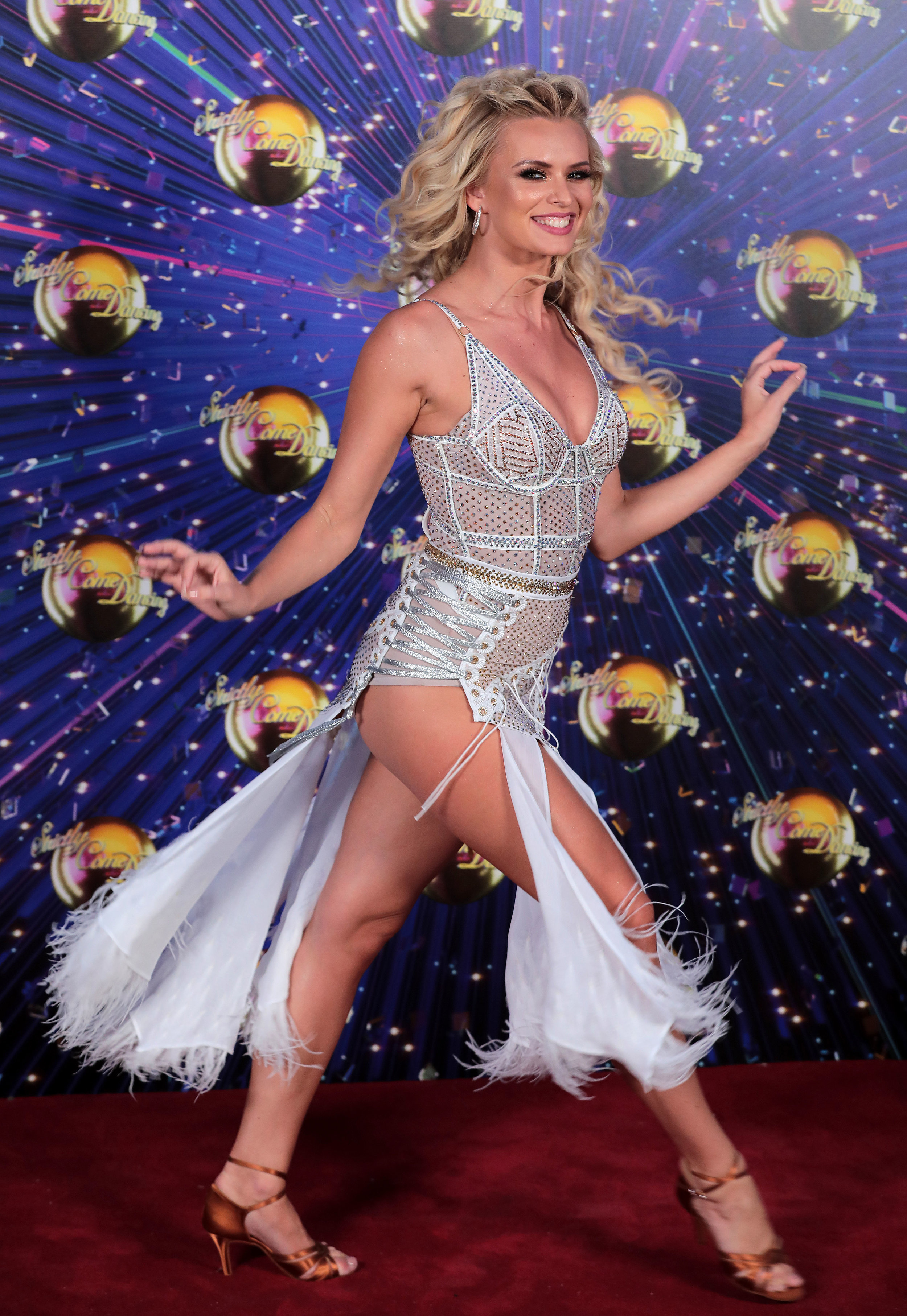 PHT_B5327_STRICTLY_COME_DANCING_LAUNCH_125843.JPG