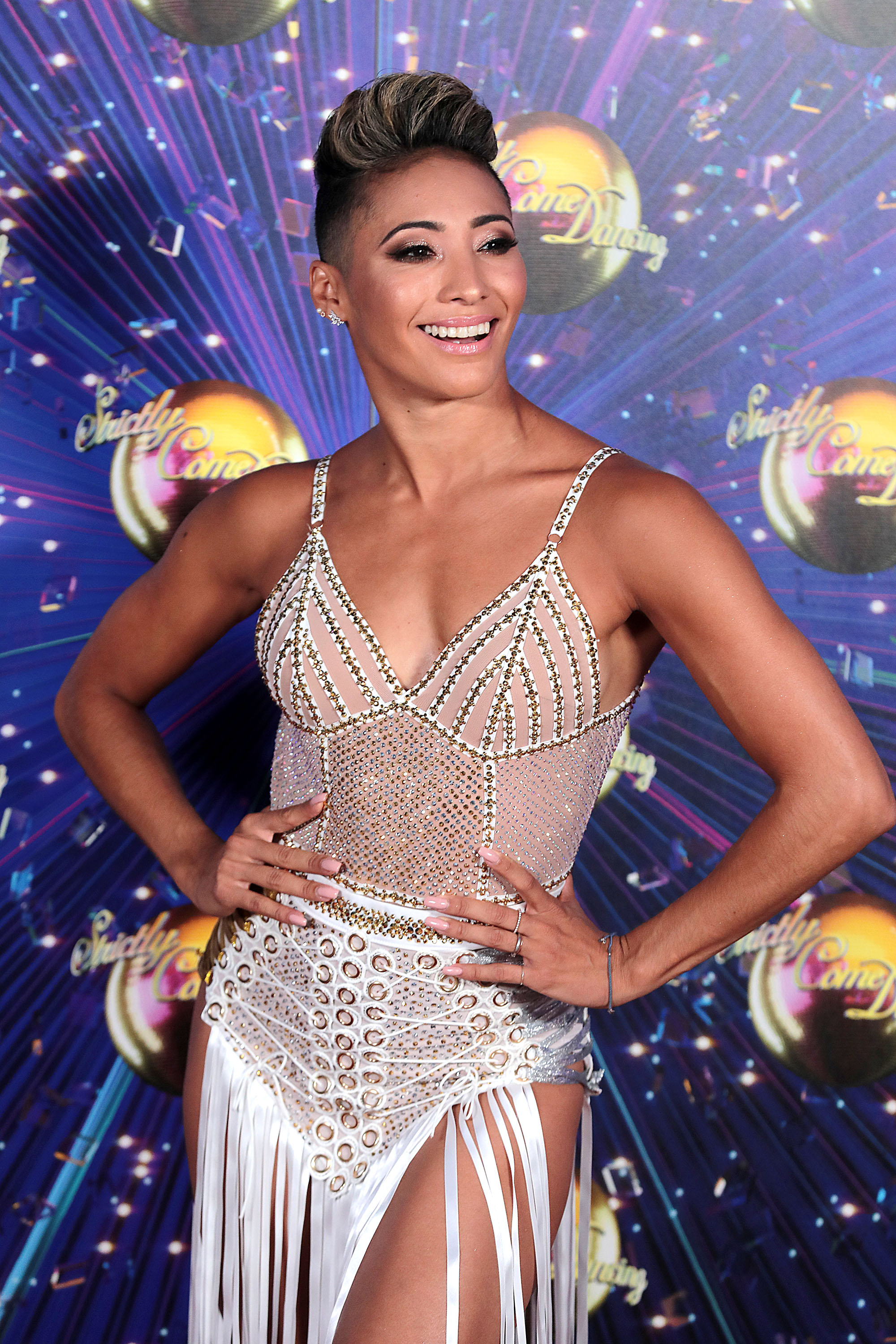 PHT_B5327_STRICTLY_COME_DANCING_LAUNCH_125862.JPG