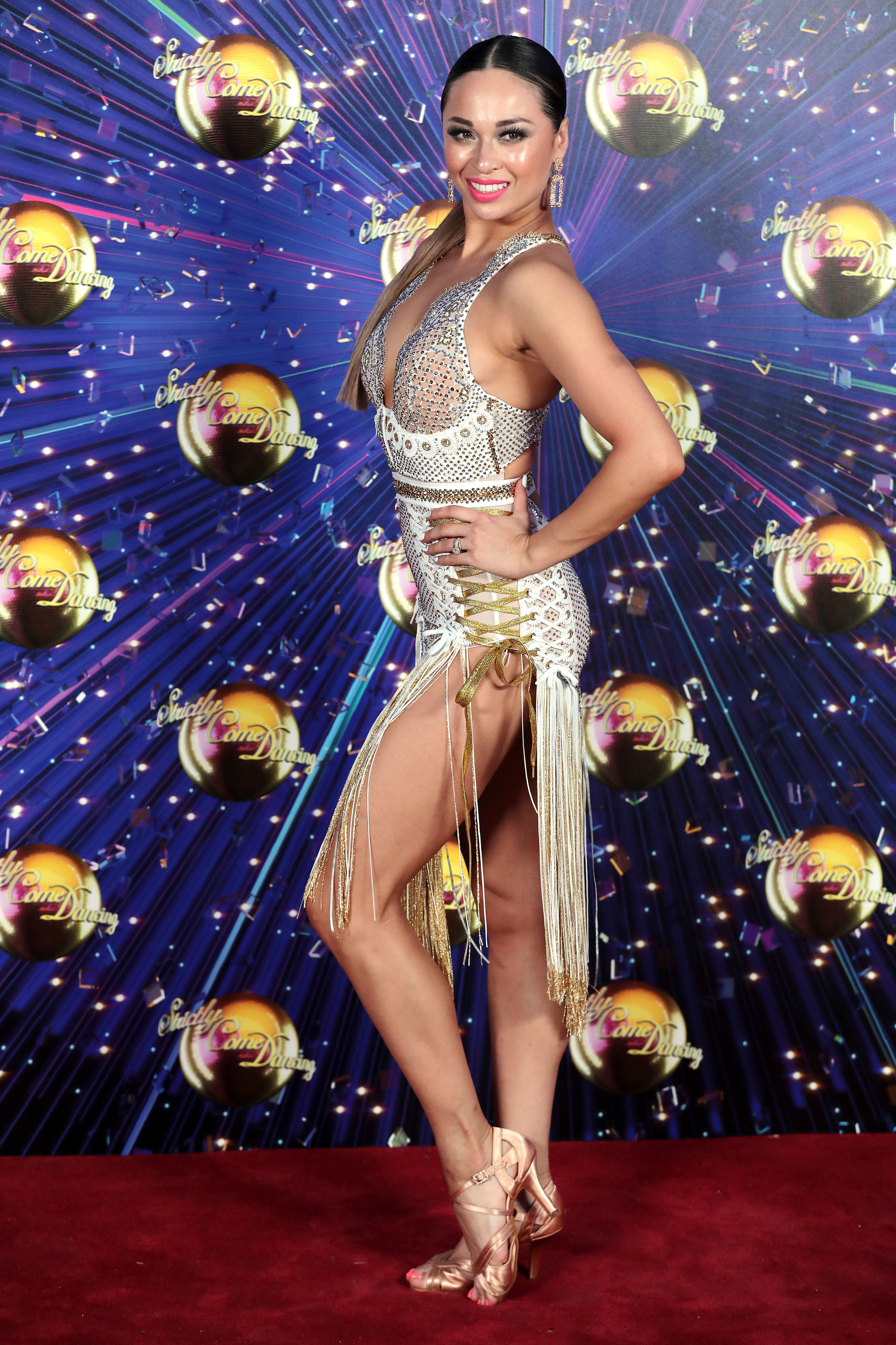 PHT_B5327_STRICTLY_COME_DANCING_LAUNCH_125856.JPG