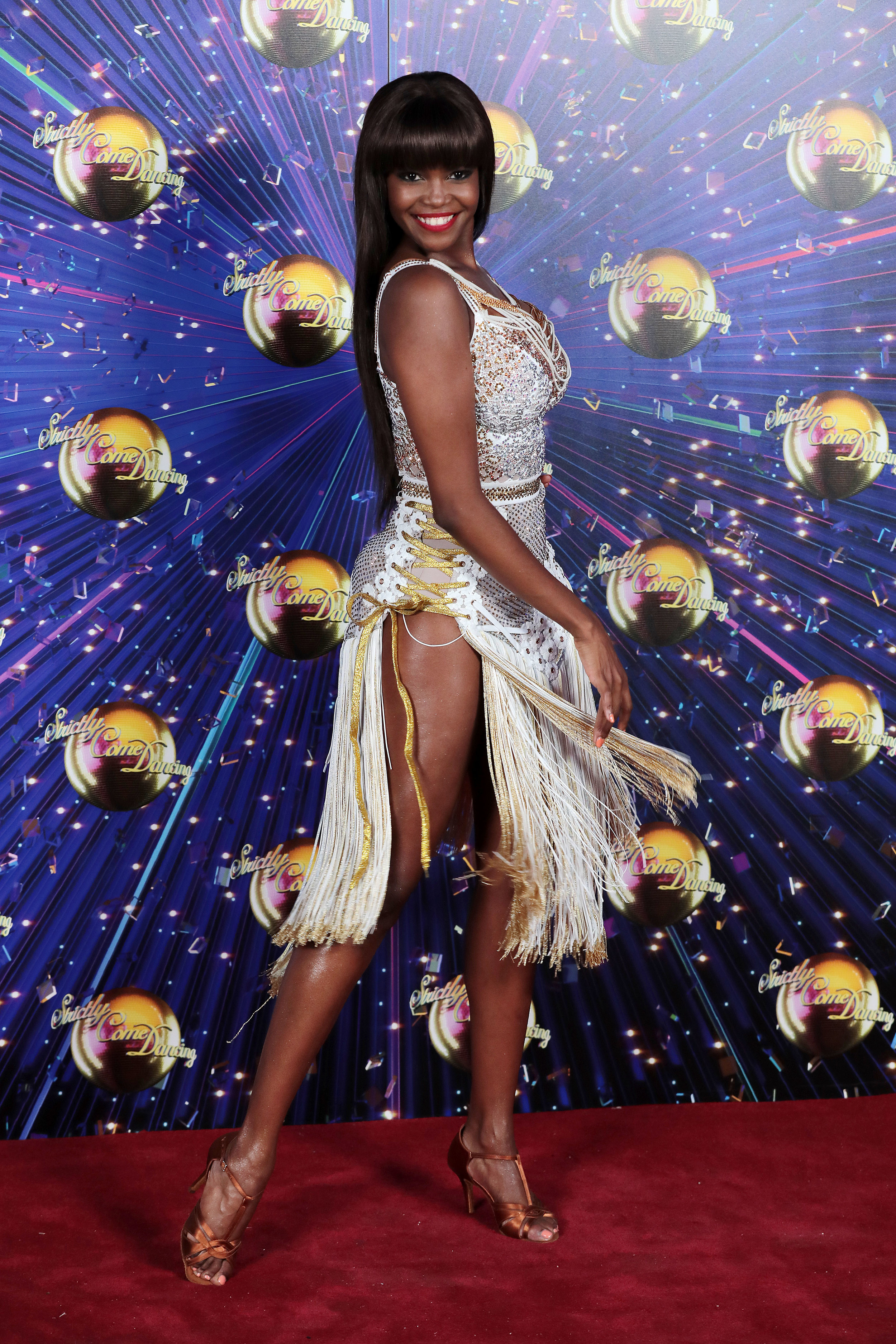 PHT_B5327_STRICTLY_COME_DANCING_LAUNCH_125874.JPG