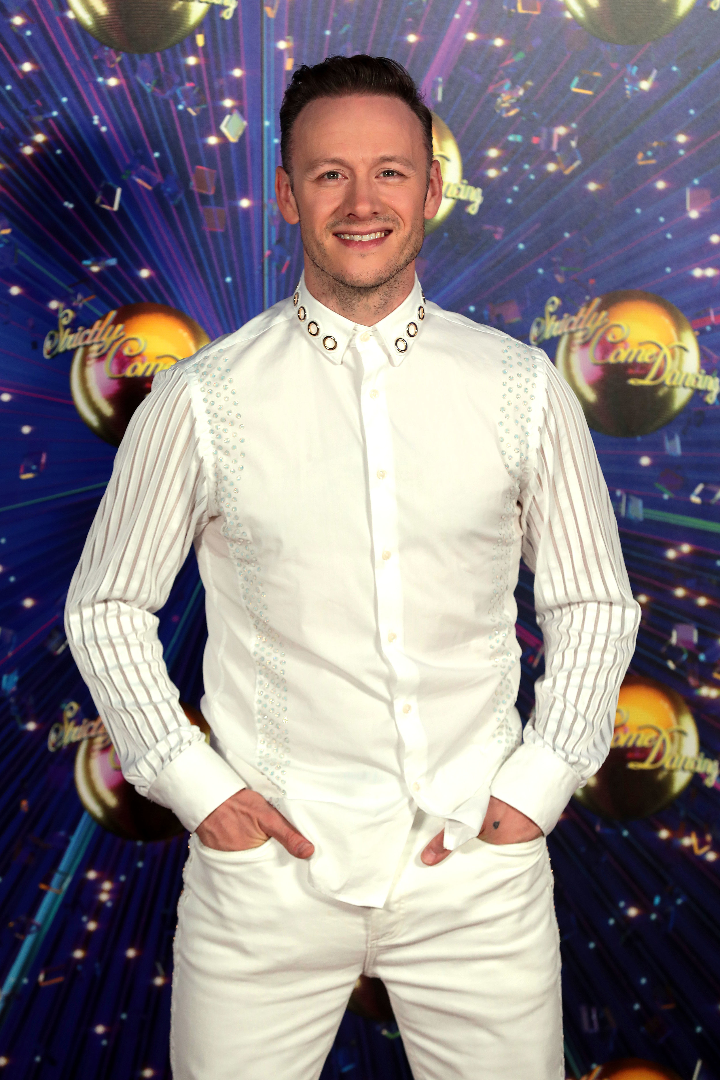 PHT_B5327_STRICTLY_COME_DANCING_LAUNCH_125888.JPG
