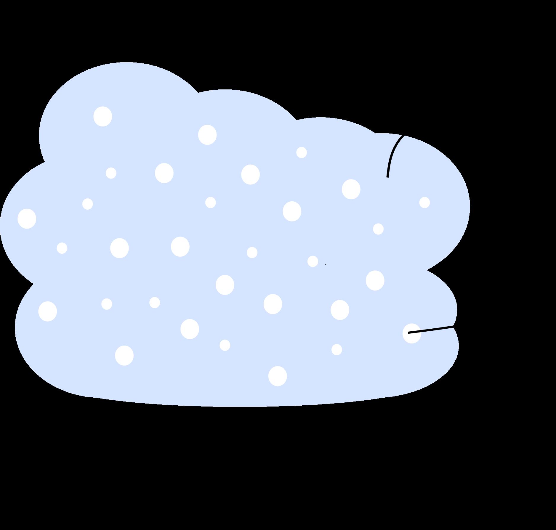 Foam_big.png