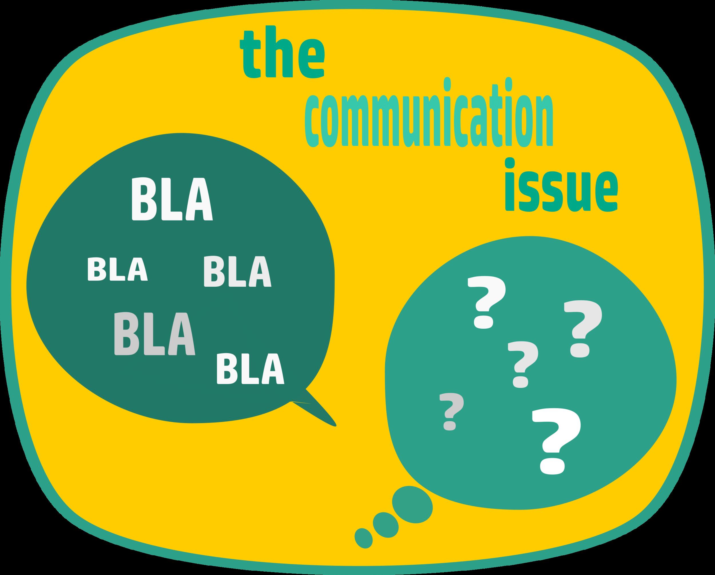 scienza e comunicazione
