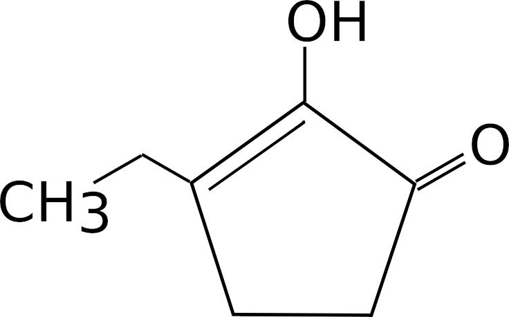 Ethyl ciclotene