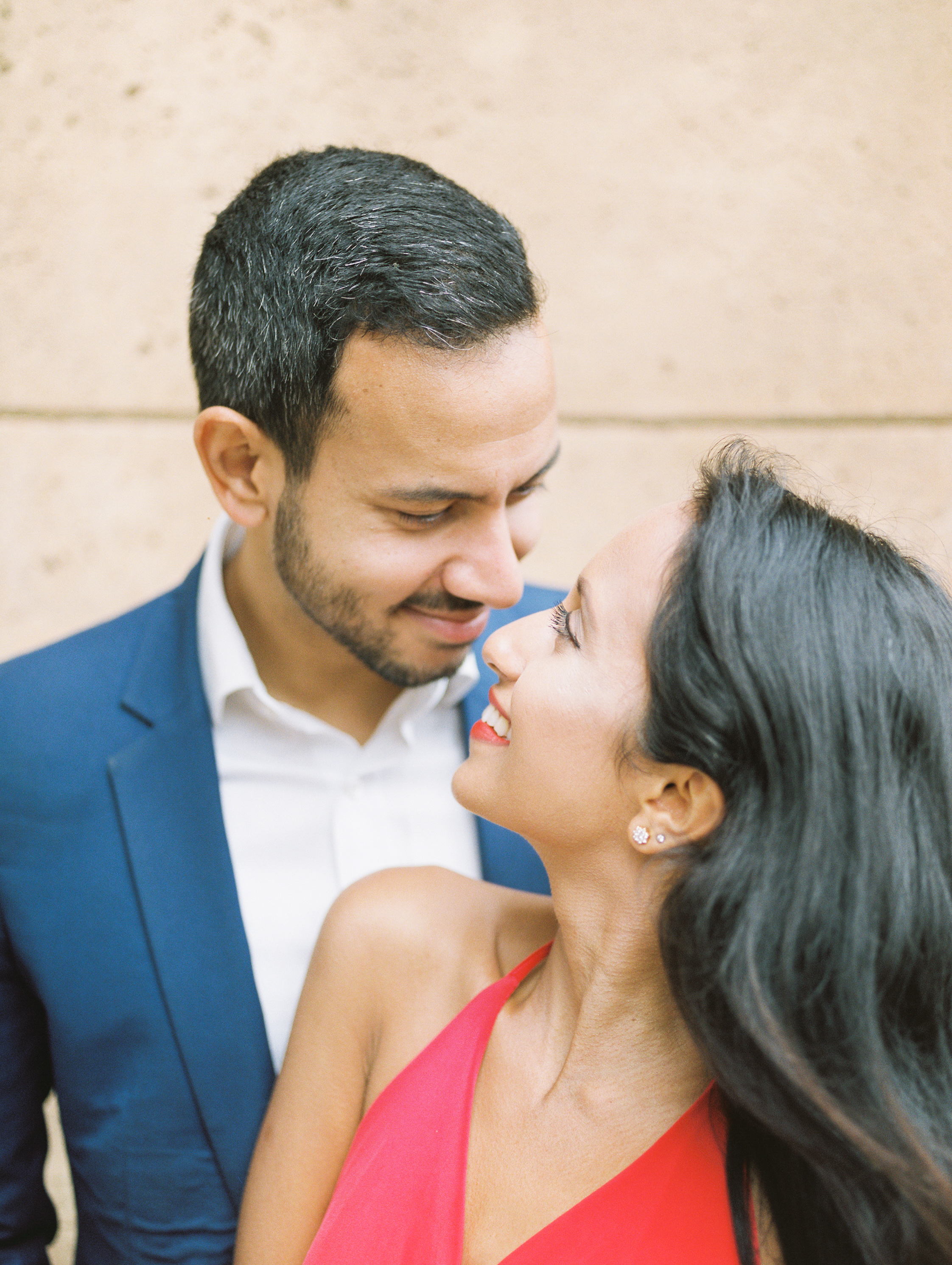 Sitara+KushEnaged-SanFrancisco-IvoryBlushPhotography123.jpg