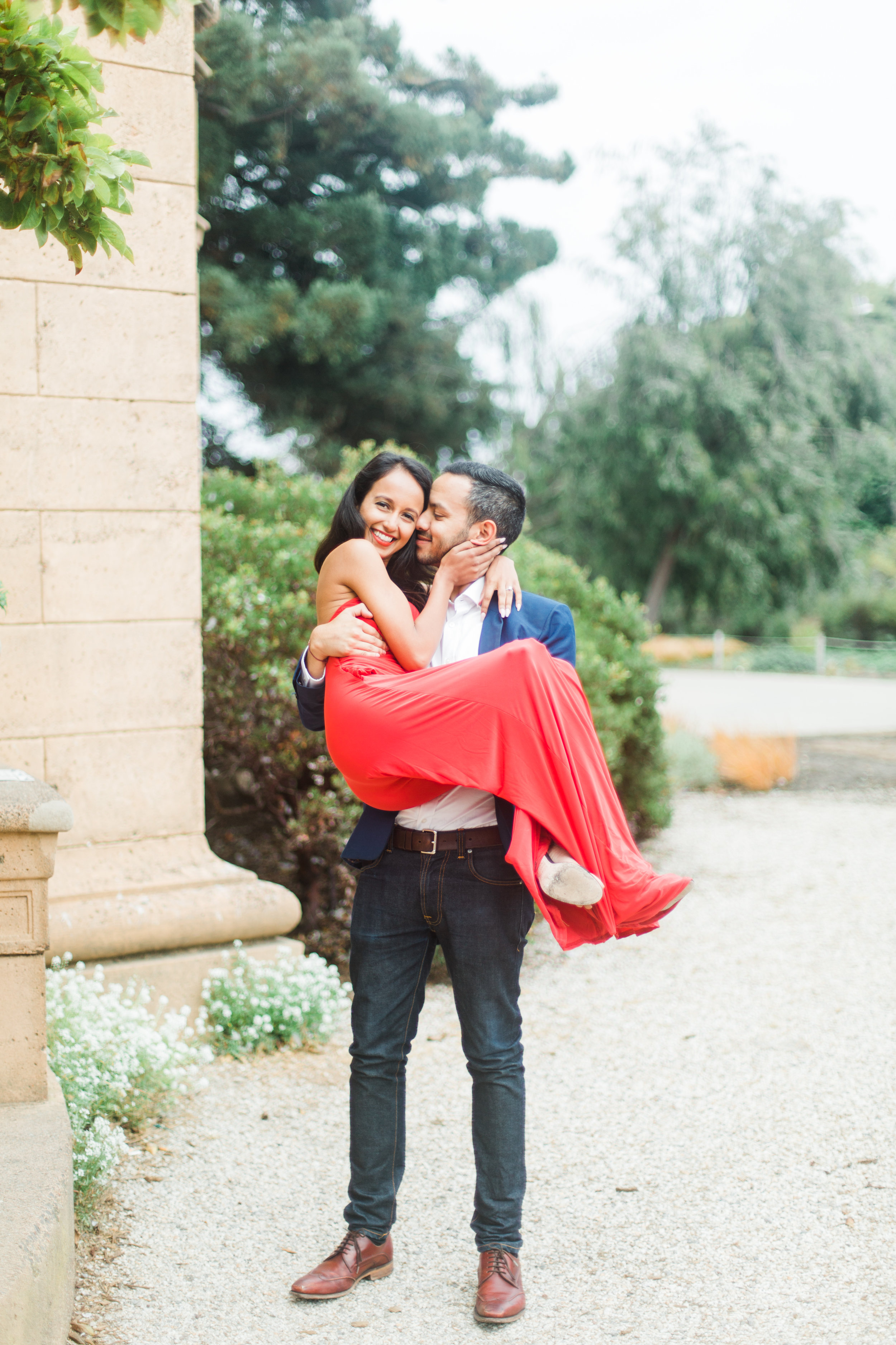 Sitara+KushEnaged-SanFrancisco-IvoryBlushPhotography85.jpg