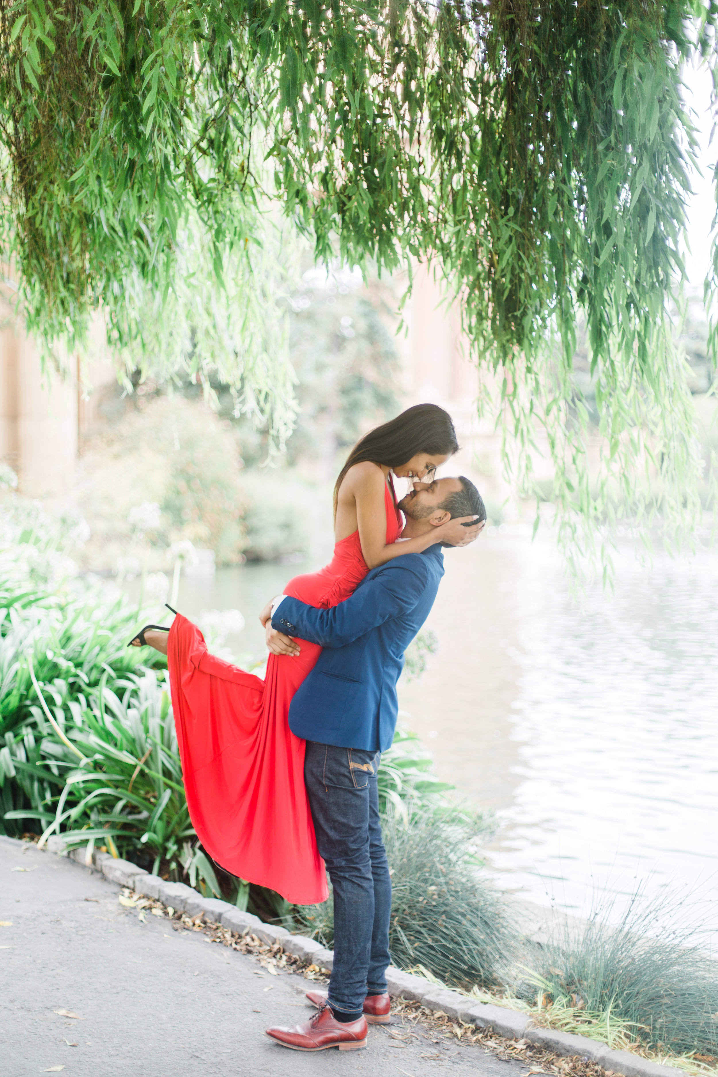 Sitara+KushEnaged-SanFrancisco-IvoryBlushPhotography110.jpg