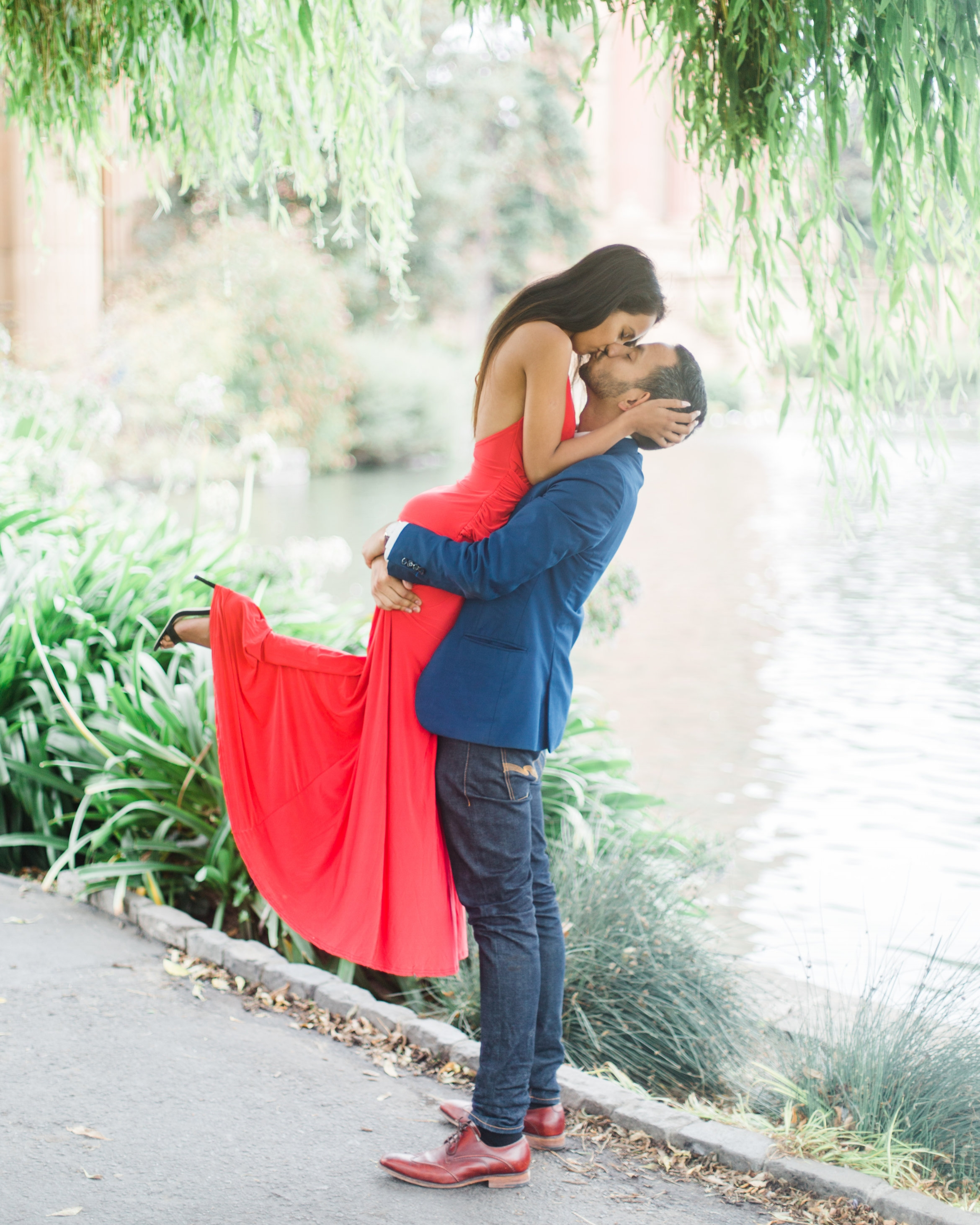 Sitara+KushEnaged-SanFrancisco-IvoryBlushPhotography111.jpg