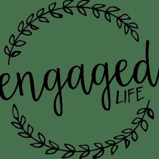 engagedlife.png