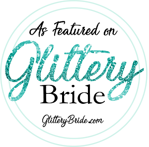 glittery bride badge.png