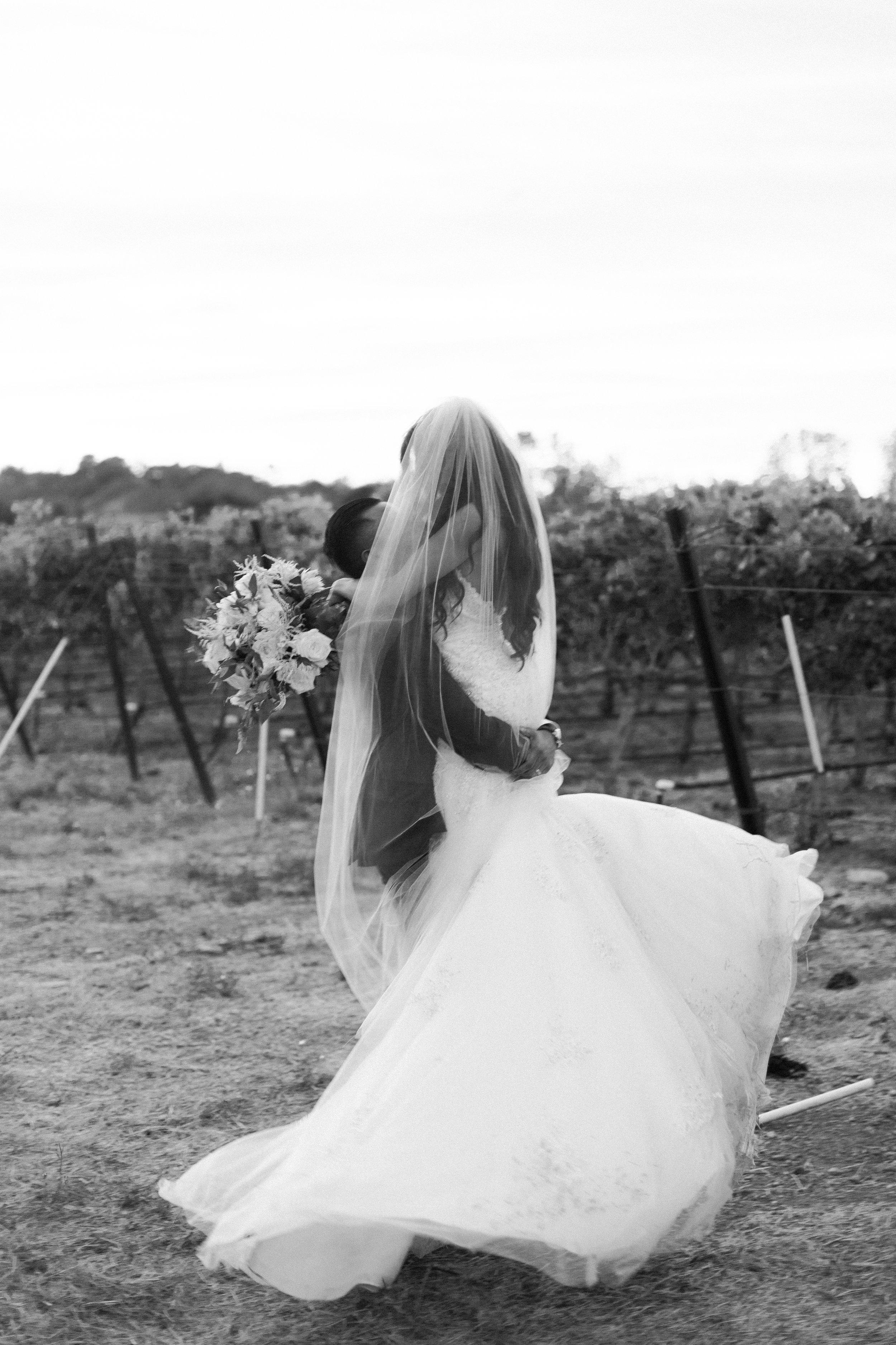 Alessa+JeevanMarried-IvoryBlushPhotography458.jpg