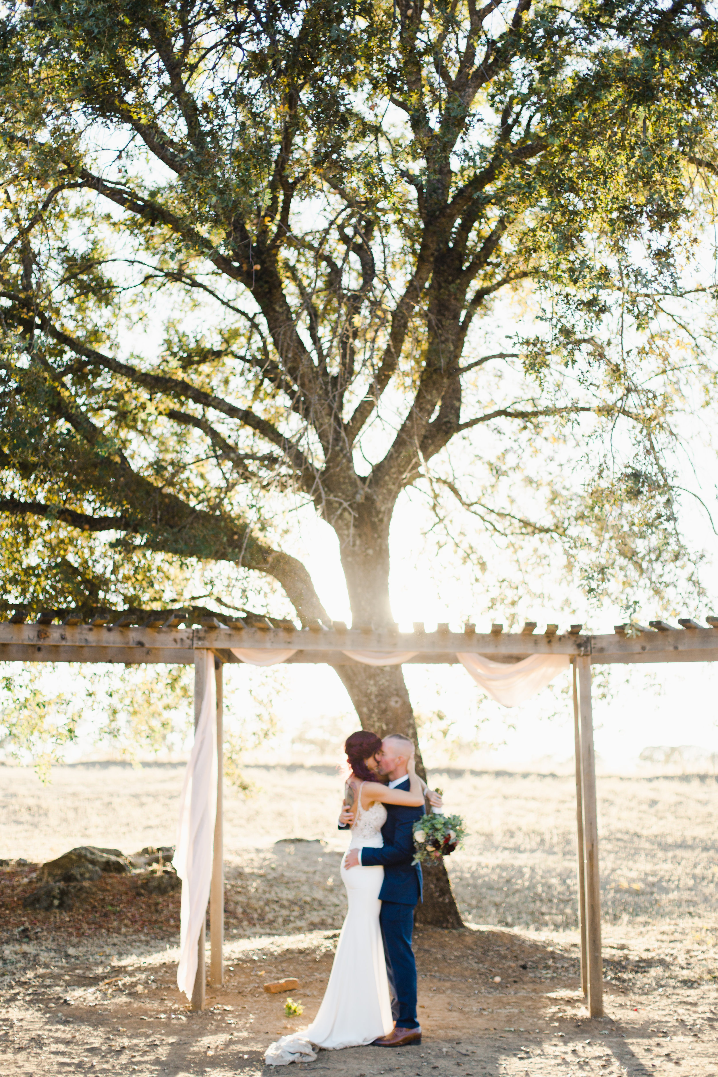 Katie+MikeMarried-IvoryBlushPhotography297.jpg