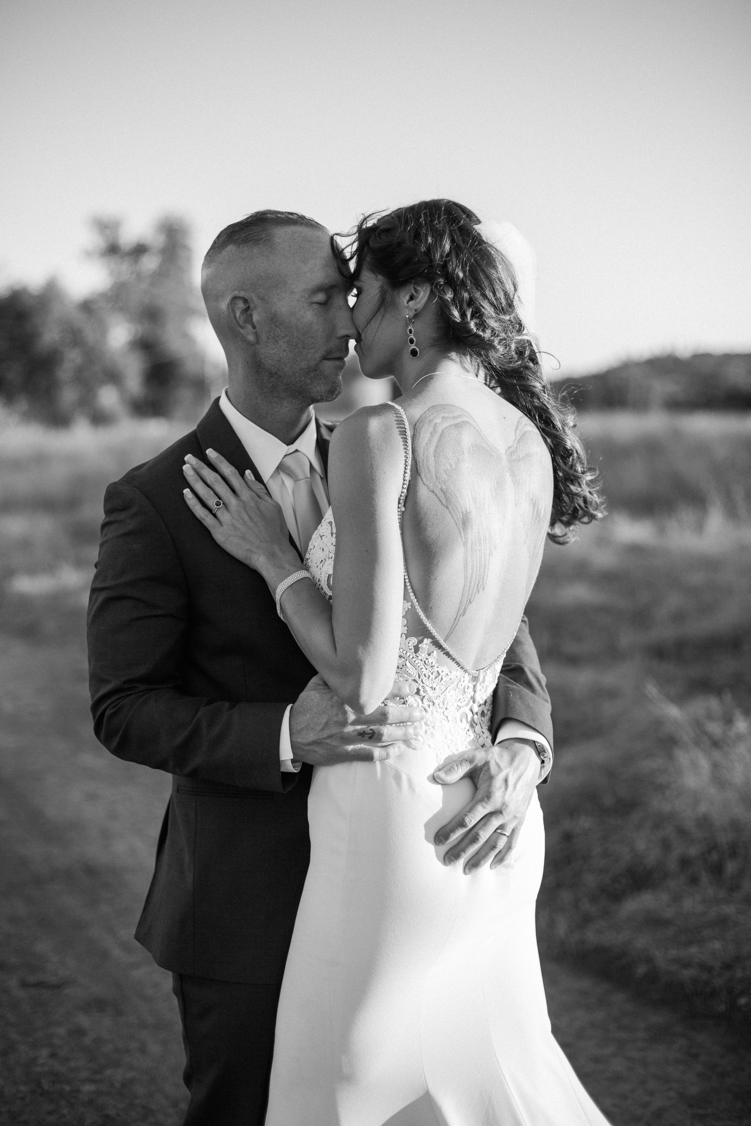 Katie+MikeMarried-IvoryBlushPhotography347.jpg