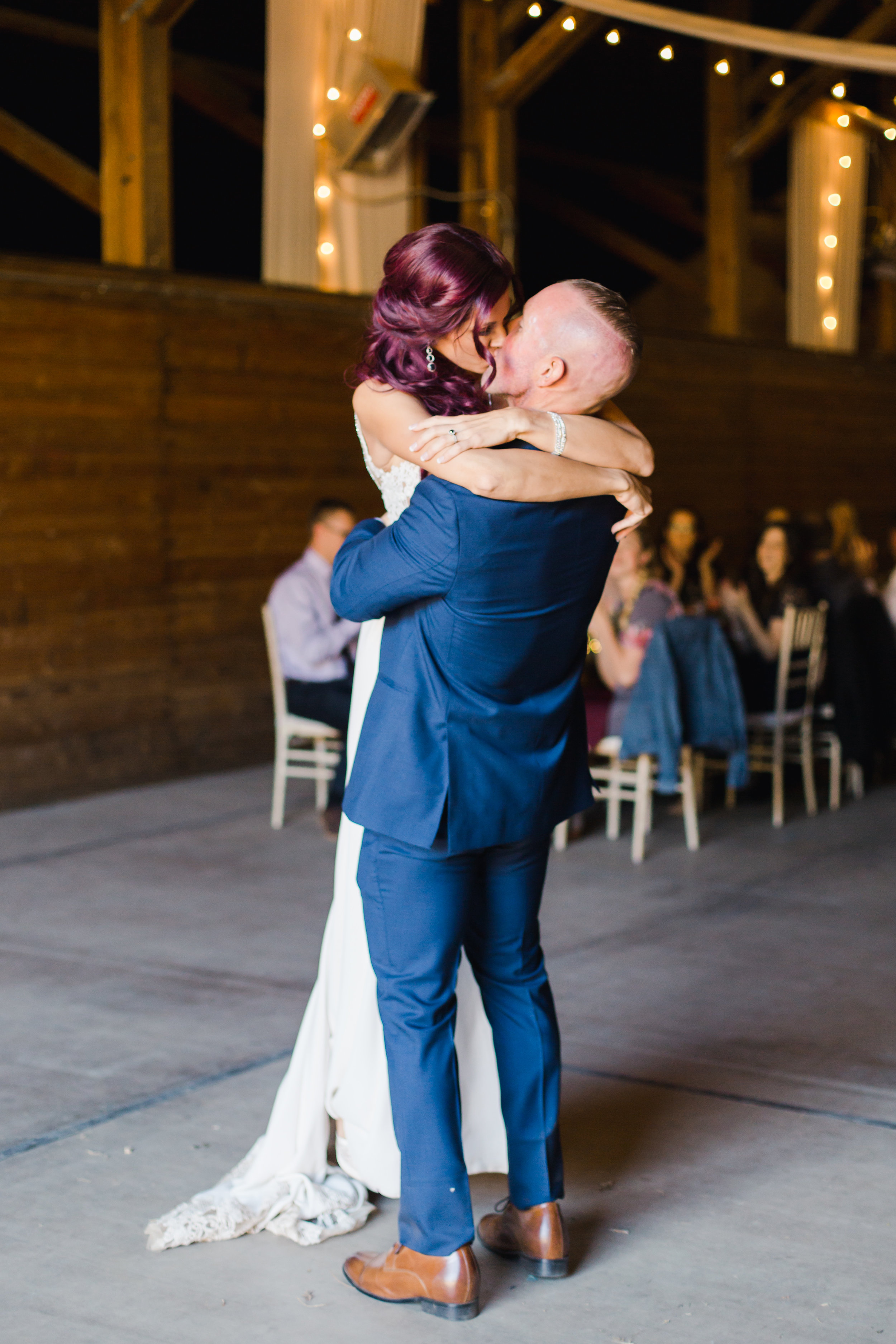 Katie+MikeMarried-IvoryBlushPhotography216.jpg