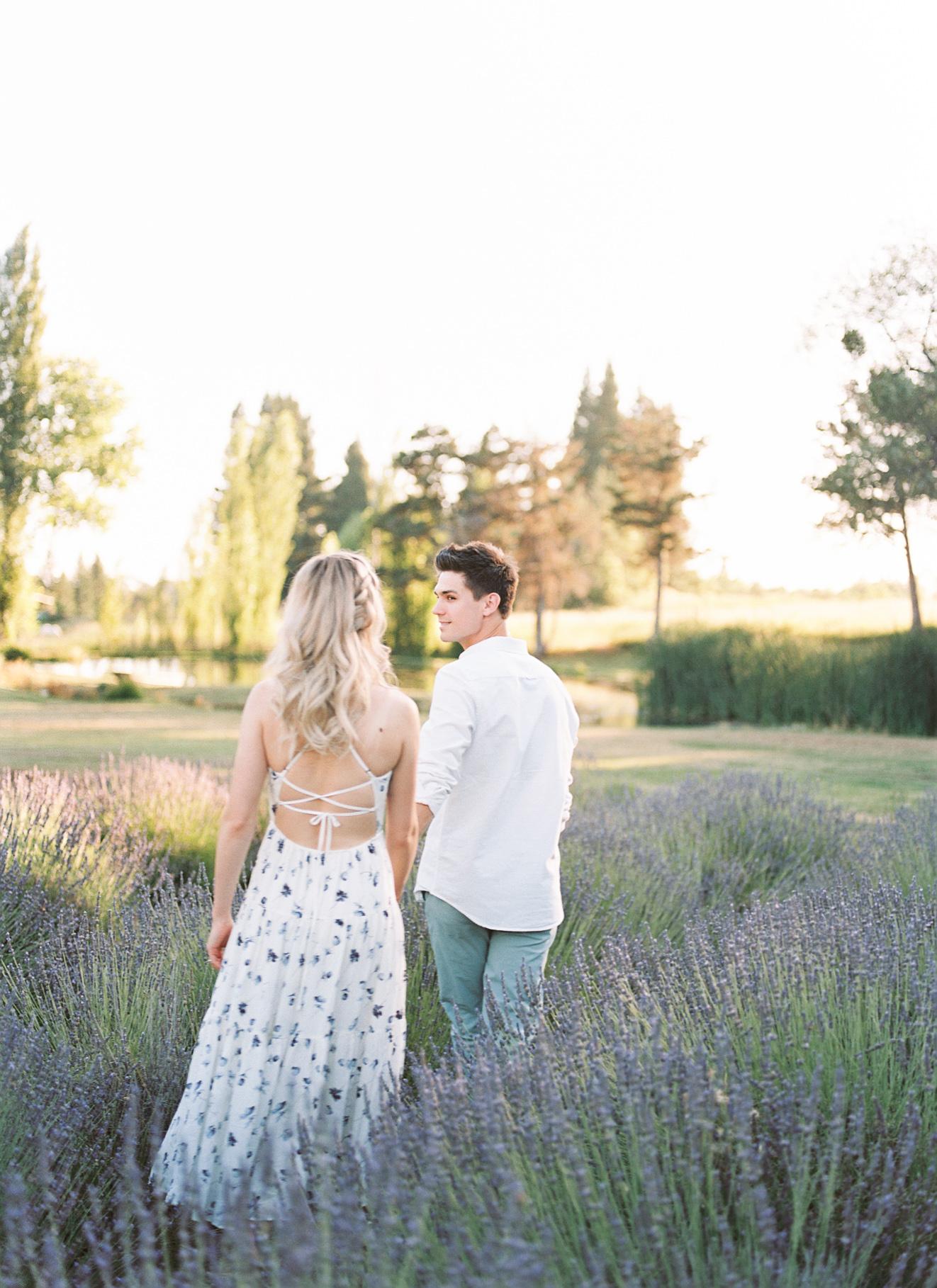 Film Lavender-4.jpg
