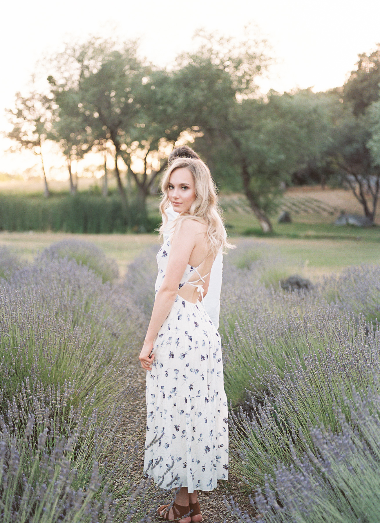 Film Lavender-23.jpg