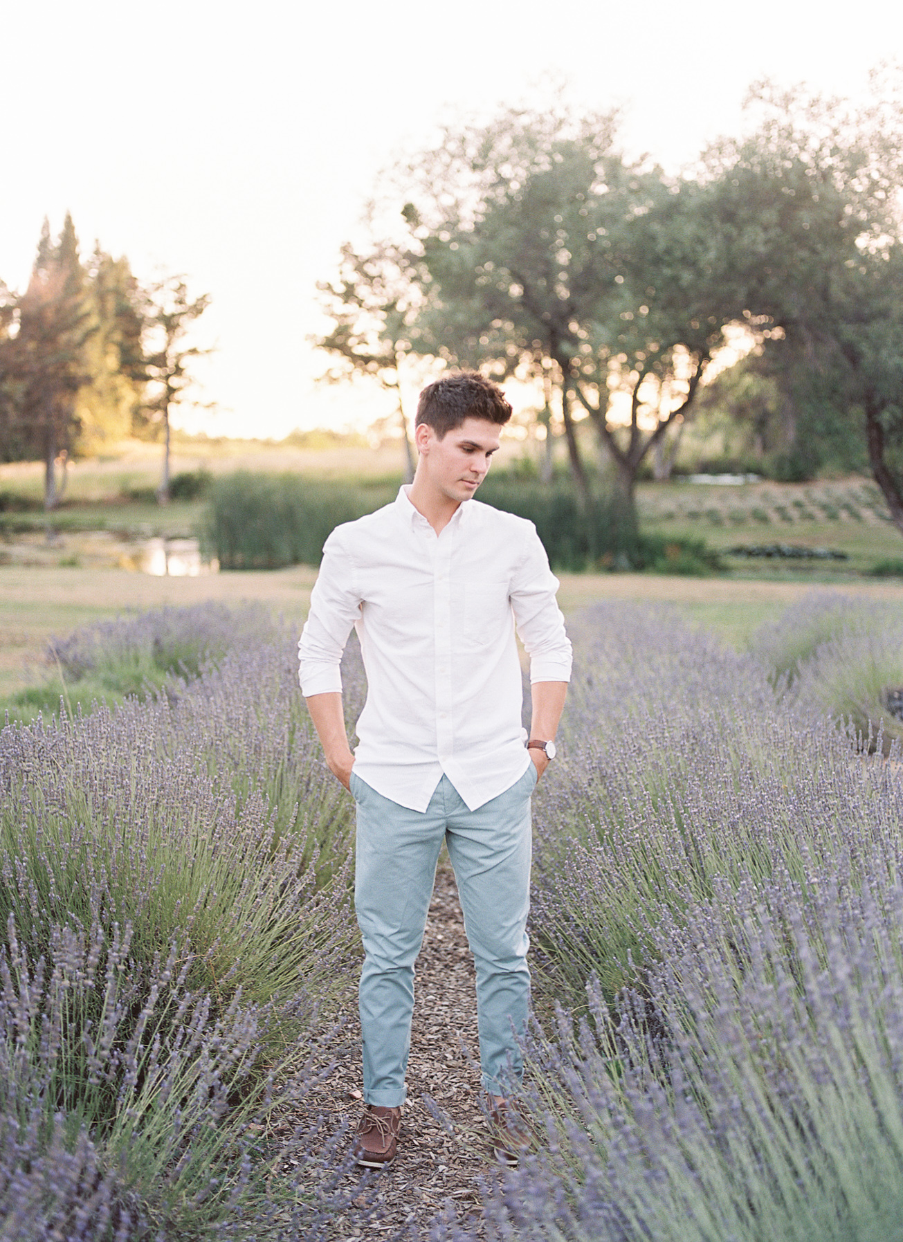 Film Lavender-25.jpg