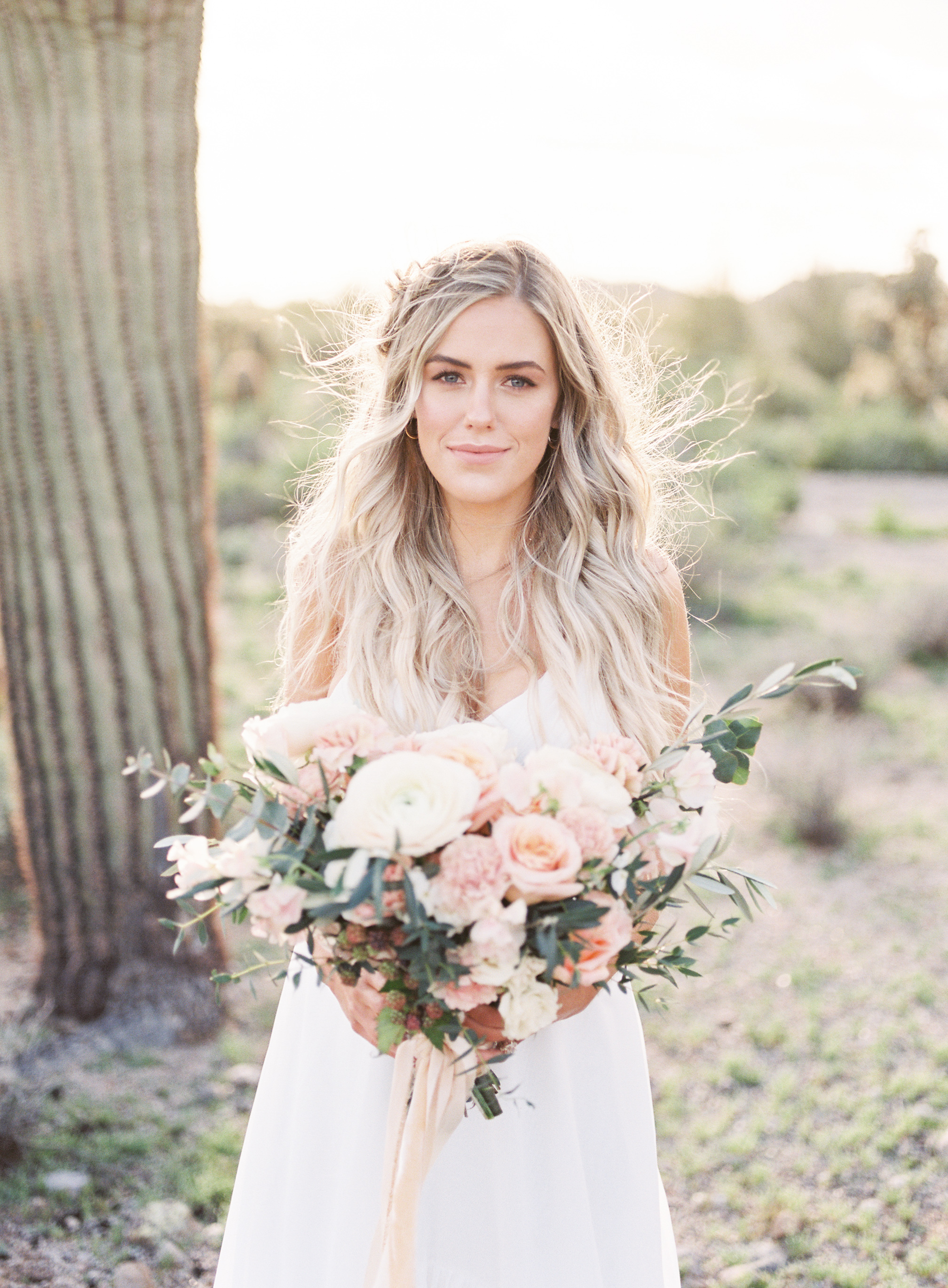 DesertFlower-ArizonaShoot-IvoryBlushPhotography18.jpg