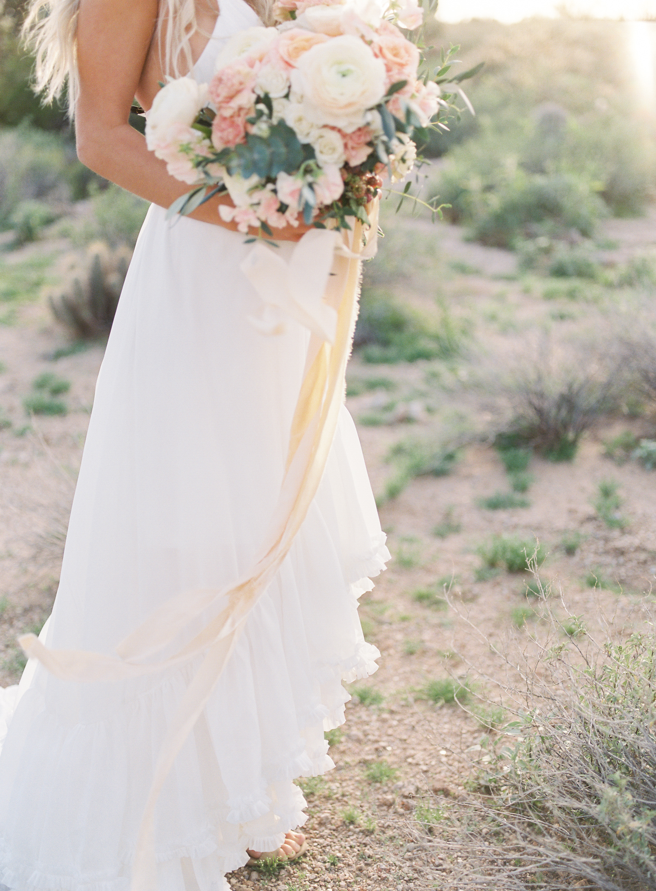 DesertFlower-ArizonaShoot-IvoryBlushPhotography28.jpg