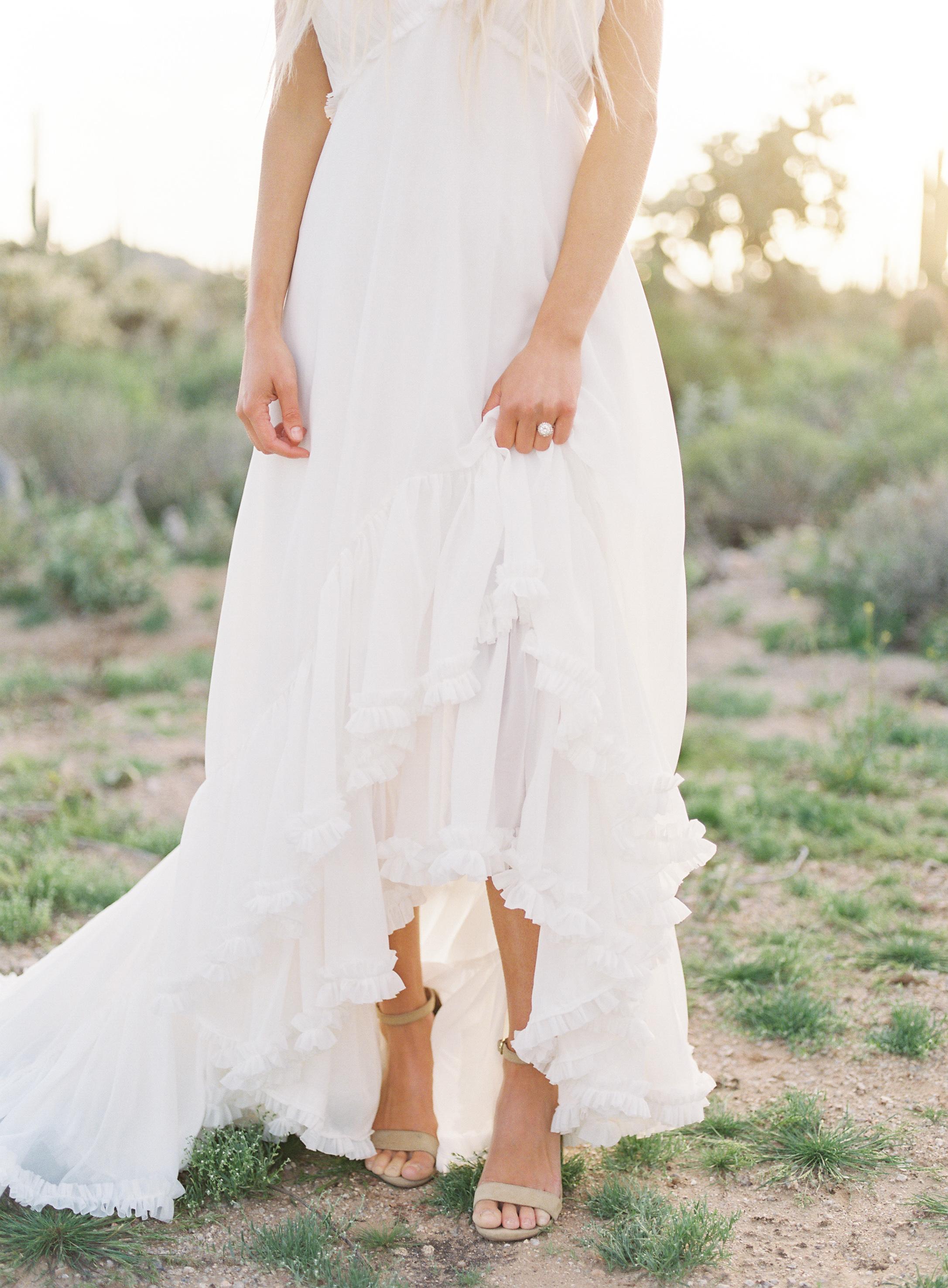 DesertFlower-ArizonaShoot-IvoryBlushPhotography34.jpg