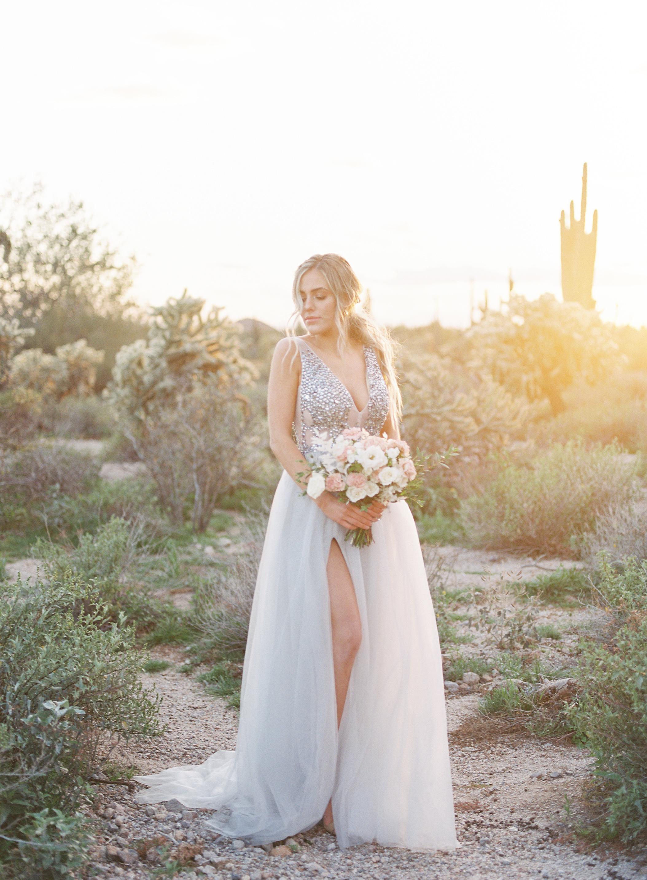 DesertFlower-ArizonaShoot-IvoryBlushPhotography41.jpg
