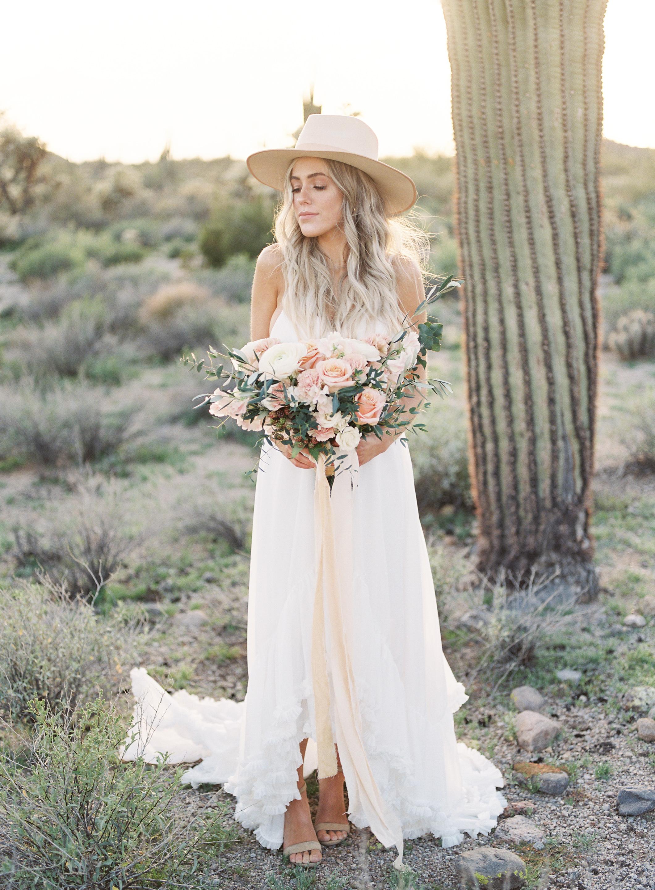 DesertFlower-ArizonaShoot-IvoryBlushPhotography58.jpg