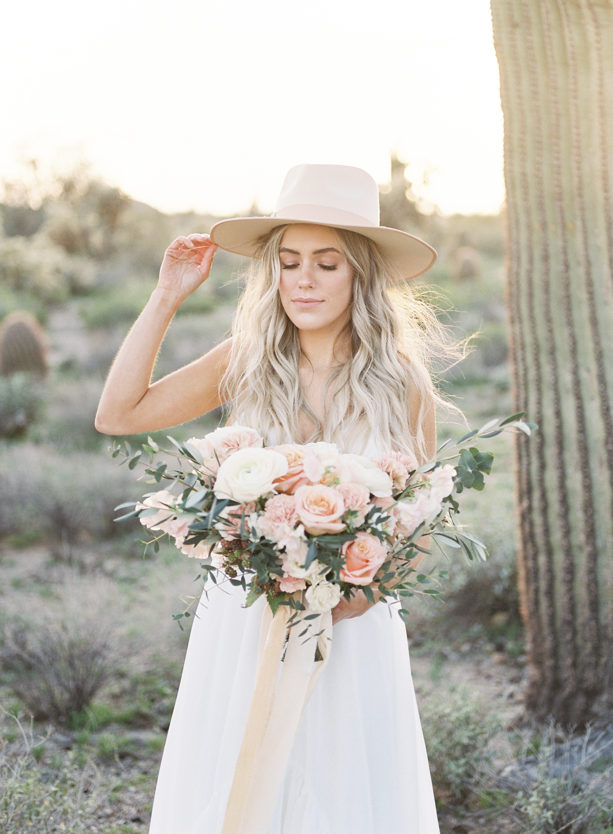 DesertFlower-ArizonaShoot-IvoryBlushPhotography66.jpg