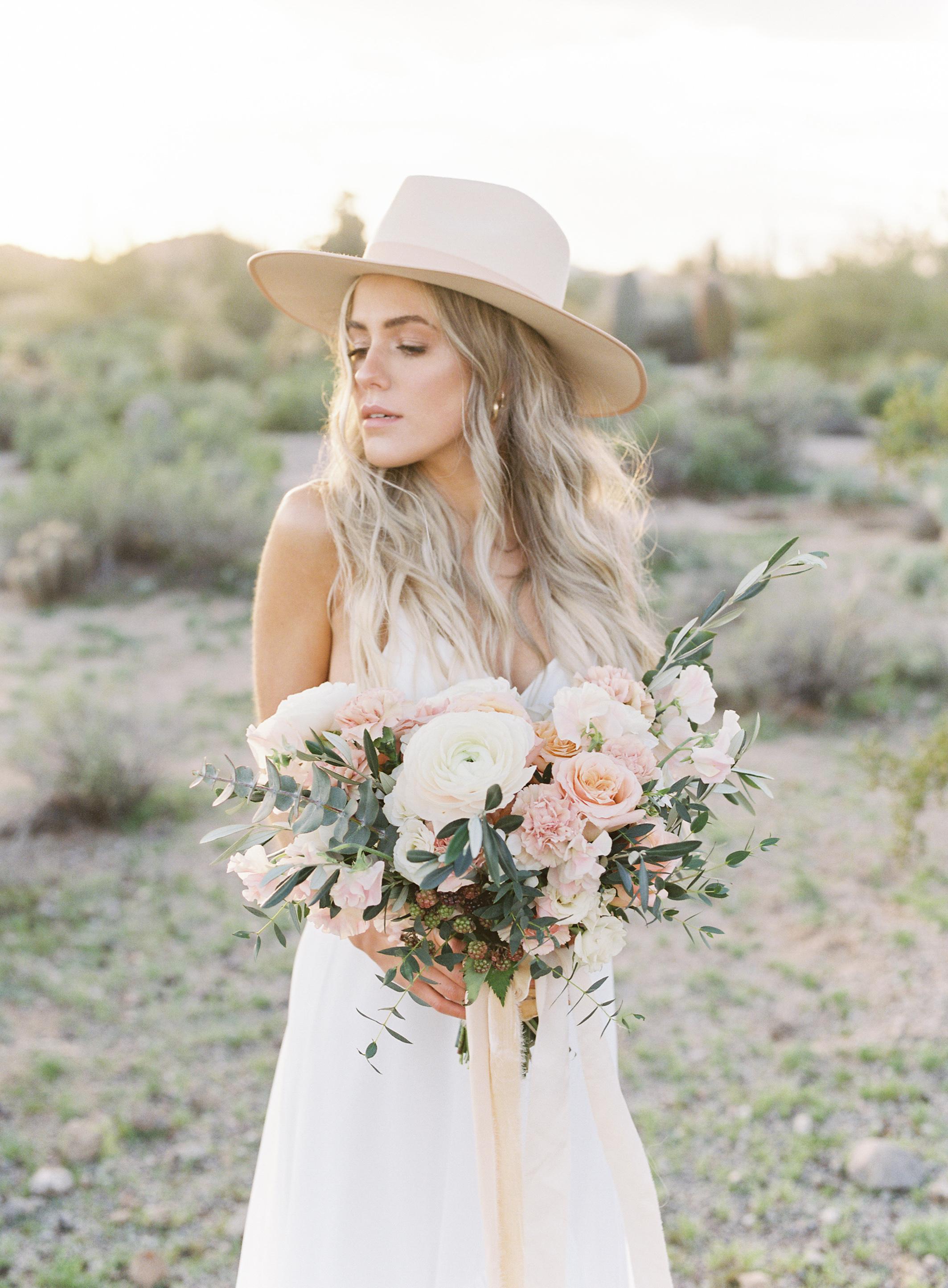 DesertFlower-ArizonaShoot-IvoryBlushPhotography73.jpg