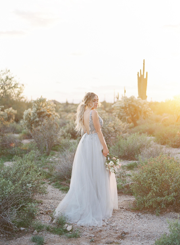 DesertFlower-ArizonaShoot-IvoryBlushPhotography78.jpg