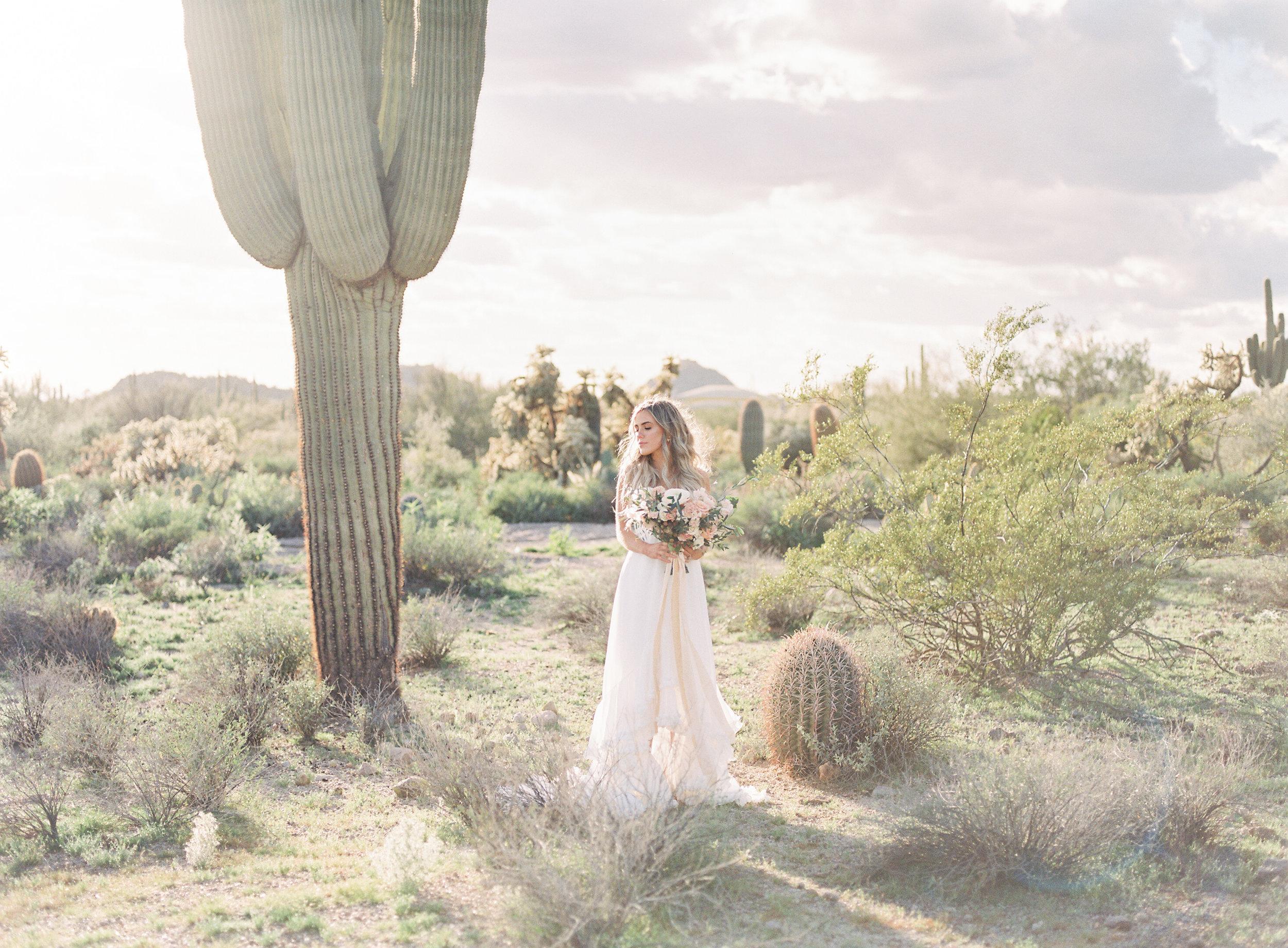 DesertFlower-ArizonaShoot-IvoryBlushPhotography80.jpg