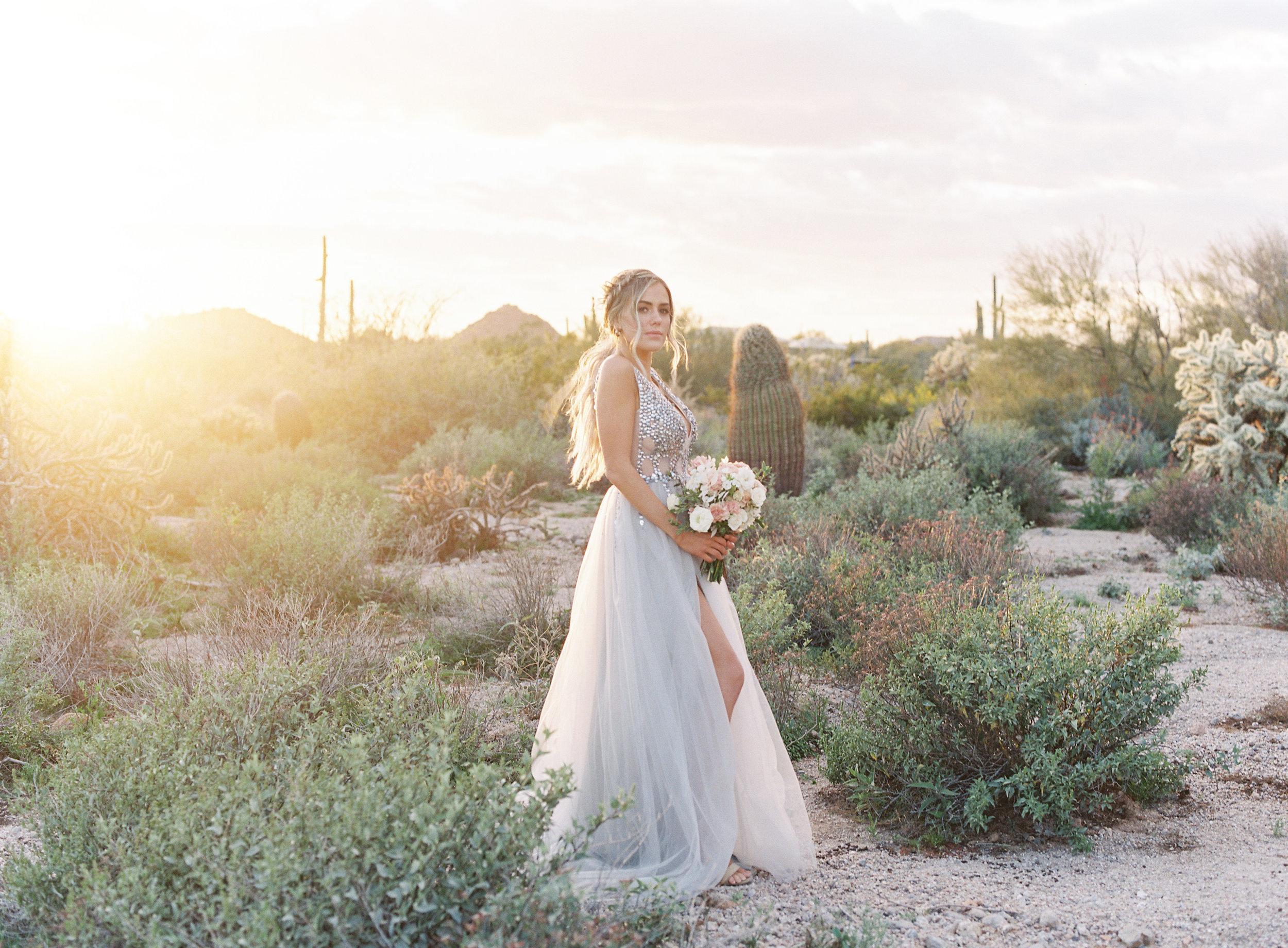 DesertFlower-ArizonaShoot-IvoryBlushPhotography81.jpg