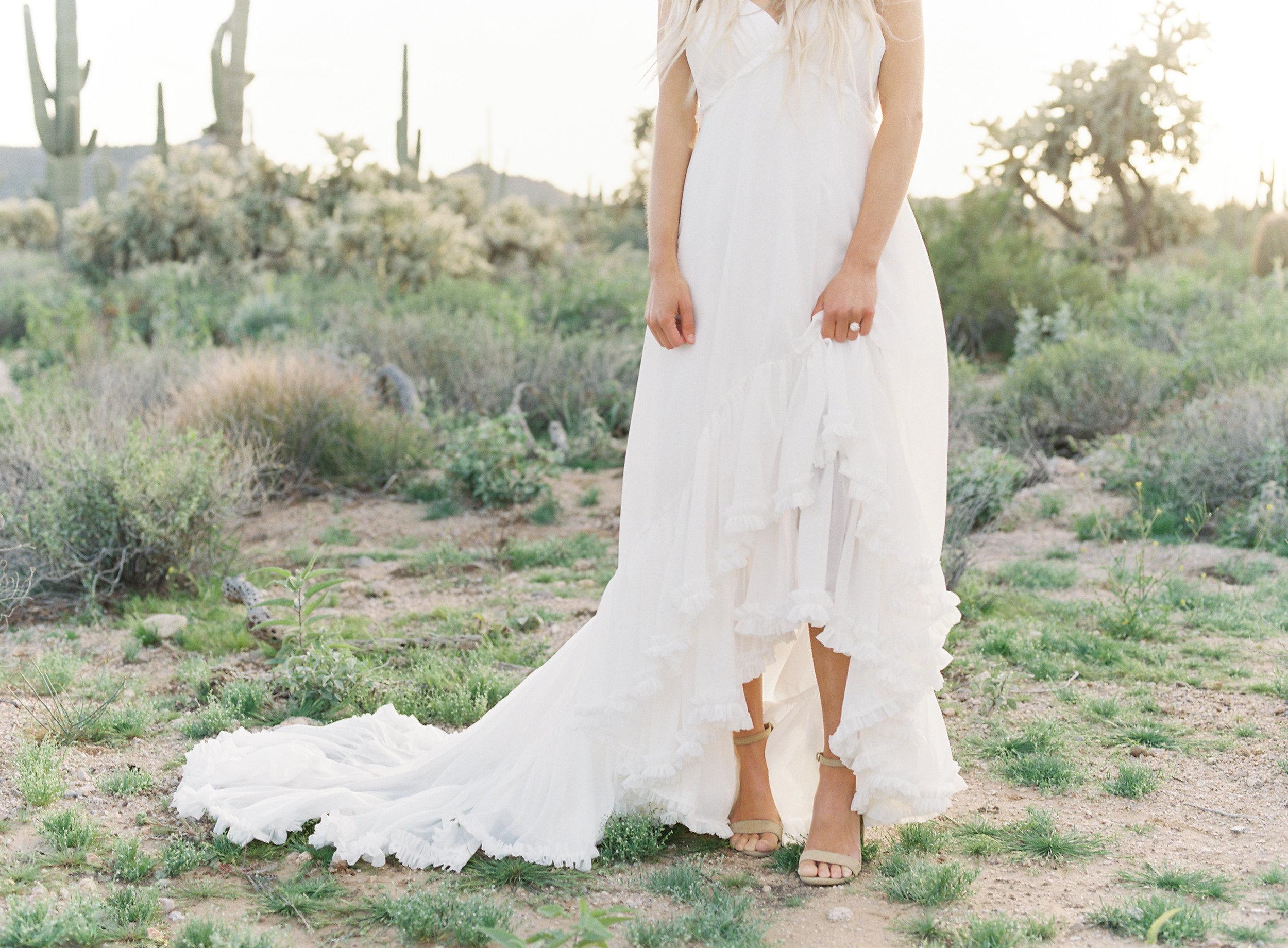 DesertFlower-ArizonaShoot-IvoryBlushPhotography84.jpg