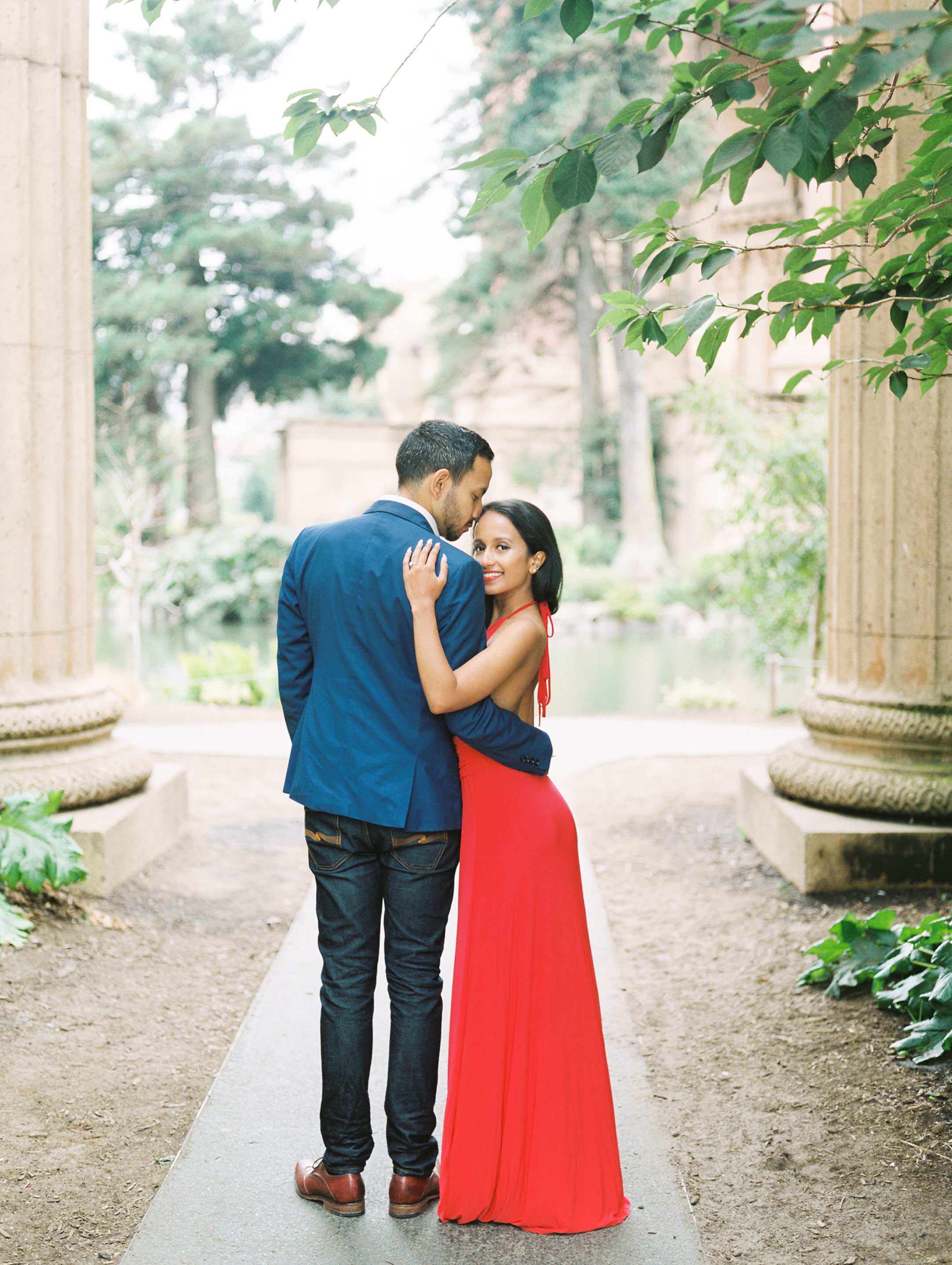 Sitara+KushEnaged-SanFrancisco-IvoryBlushPhotography130.jpg