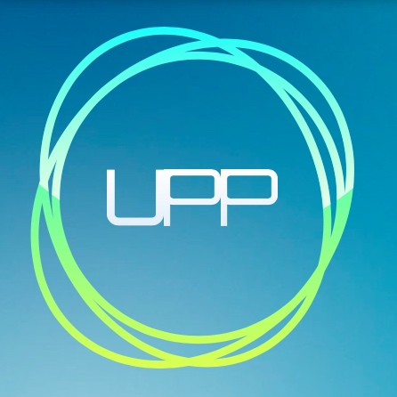 Upstate Platinum Performance, INC