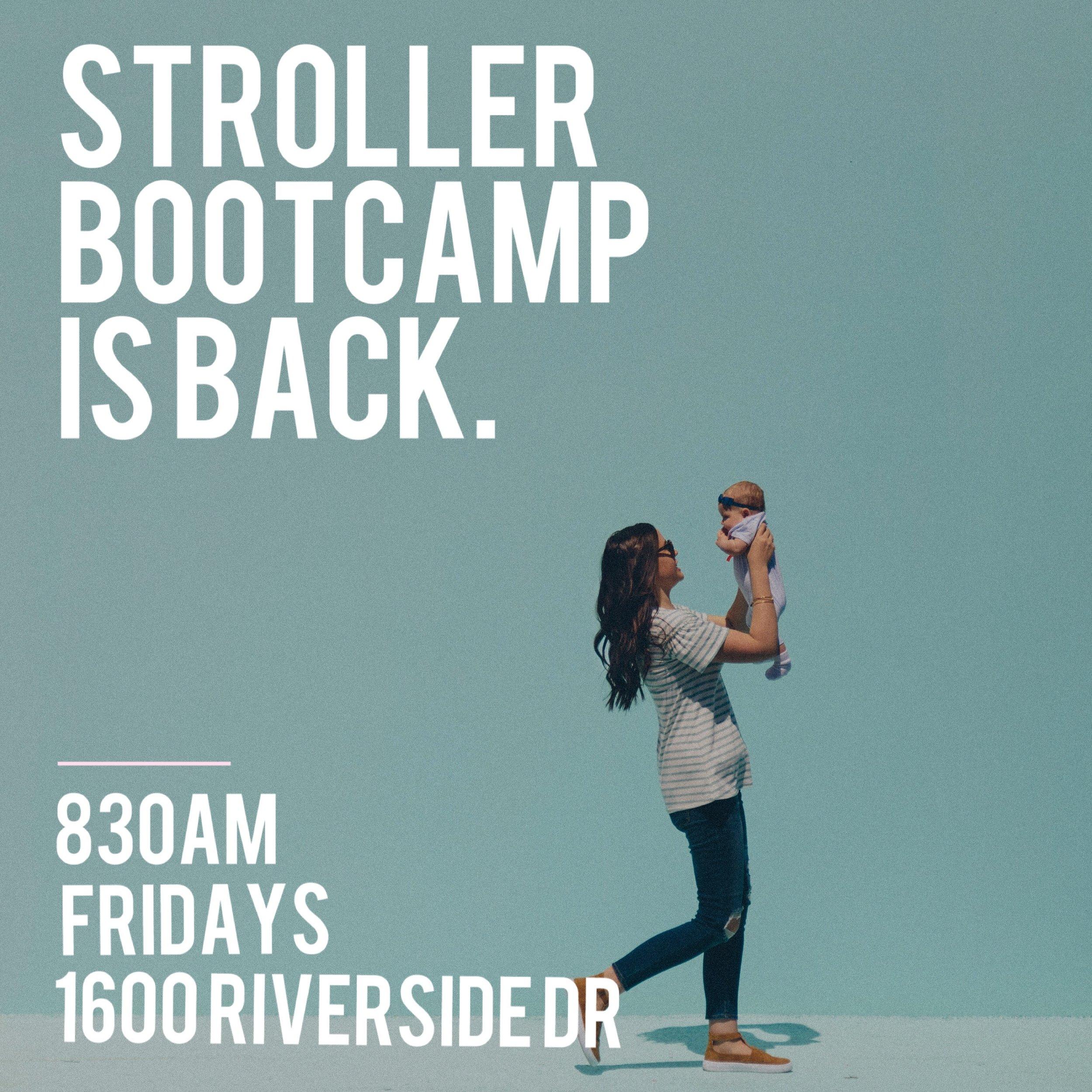 new bootcamp time.jpg