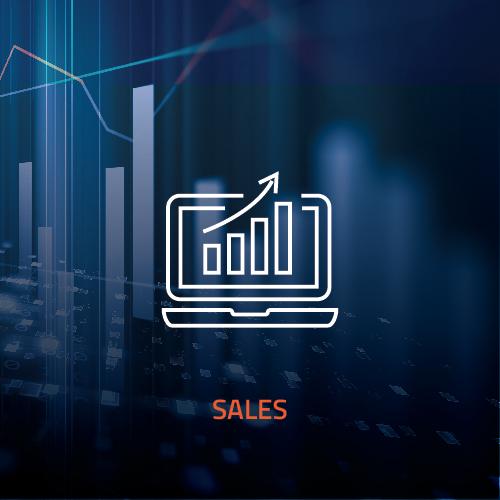 Mareana_Sales.jpg