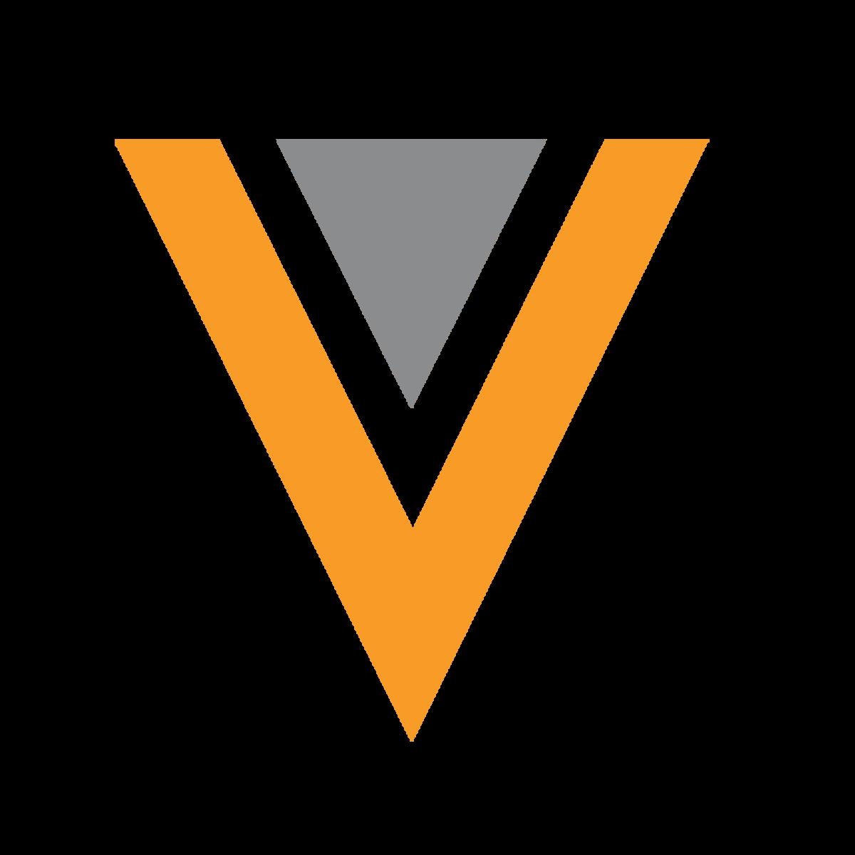Veeva-logo-Social-1200.png