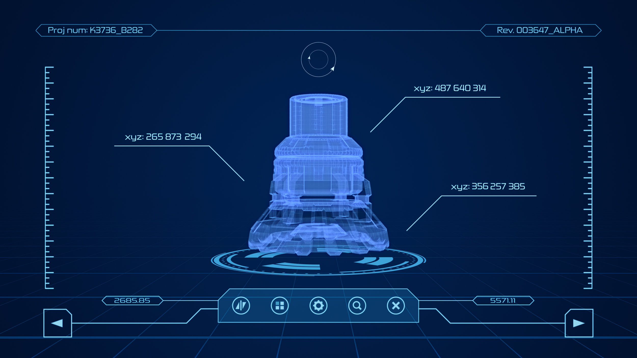 Dilithium Crystal Schematic.jpeg