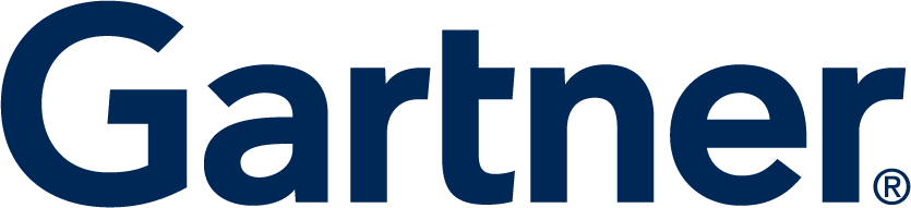 Gartner_logo_blue_small_digital.png