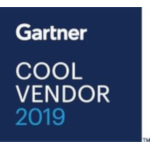 Gartner, Cool Vendors in Artificial Intelligence Across the Supply Chain, 18 April 2019, Andrew Stevens, C. Klappich, Bart De Muynck, Monica Zlotogorsk. Gartner does not endorse any vendor, product or service depicted in its research publications, and does not advise technology users to select only those vendors with the highest ratings or other designation. Gartner research publications consist of the opinions of Gartner's research organization and should not be construed as statements of fact. Gartner disclaims all warranties, express or implied, with respect to this research, including any warranties of merchantability or fitness for a particular purpose. The GARTNER COOL VENDOR badge is a trademark and service mark of Gartner, Inc., and/or its affiliates, and is used herein with permission. All rights reserved. Gartner does not endorse any vendor, product or service depicted in its research publications, and does not advise technology users to select only those vendors with the highest ratings or other designation. Gartner research publications consist of the opinions of Gartner's Research & Advisory organization and should not be construed as statements of fact. Gartner disclaims all warranties, express or implied, with respect to this research, including any warranties of merchantability or fitness for a particular purpose.