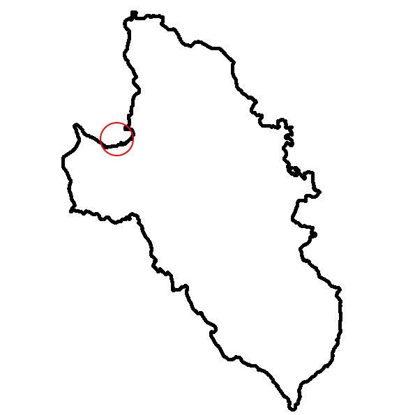 map_giglio_island copy_dot.jpg