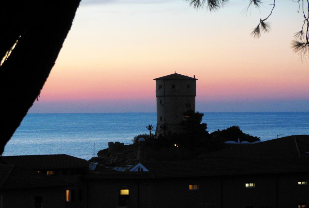 tower sunset.jpg
