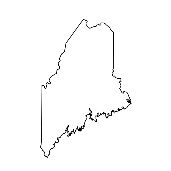 MaineLarge.png