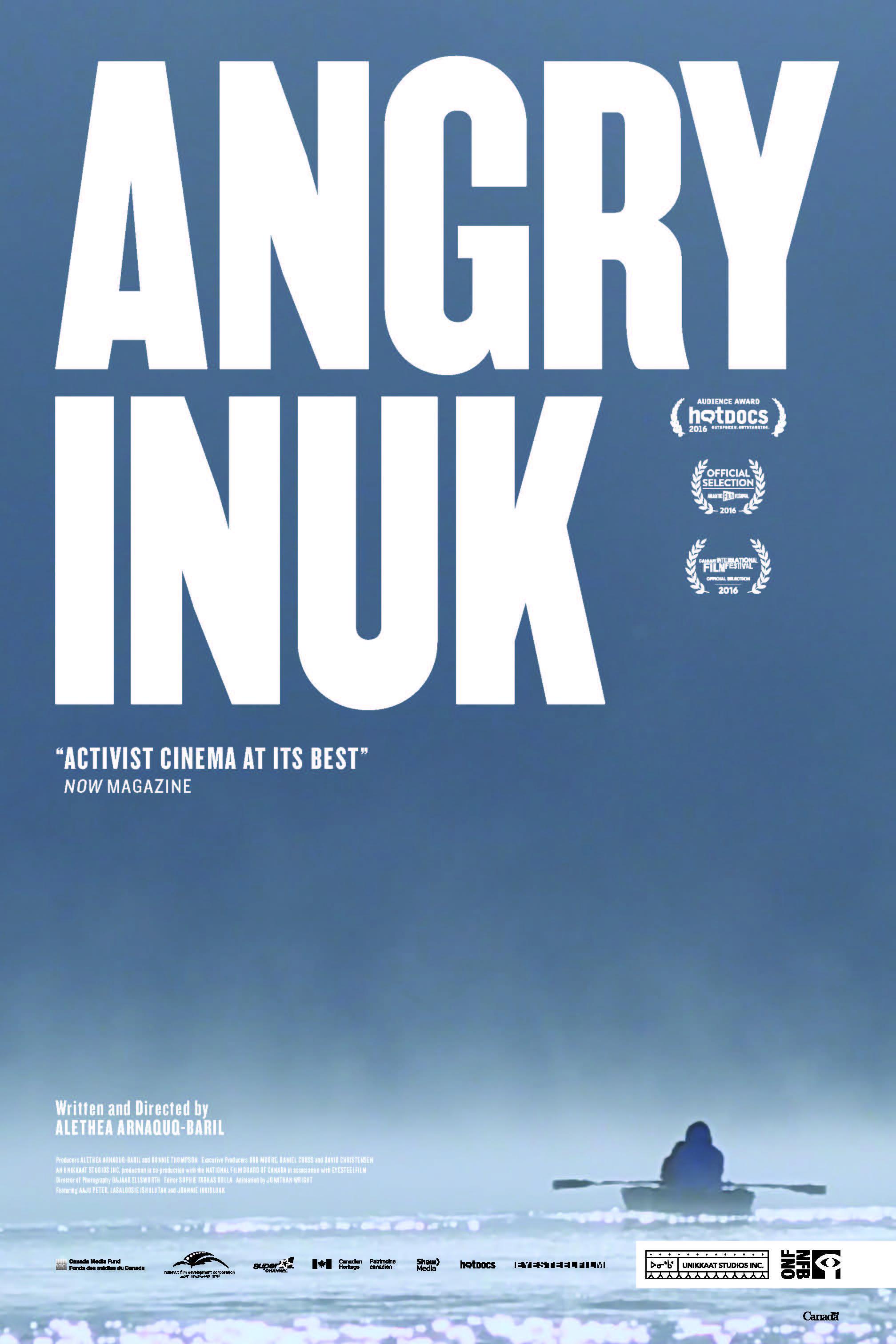 ONF_Poster_AngryInuk_24x36_HR_01.jpg