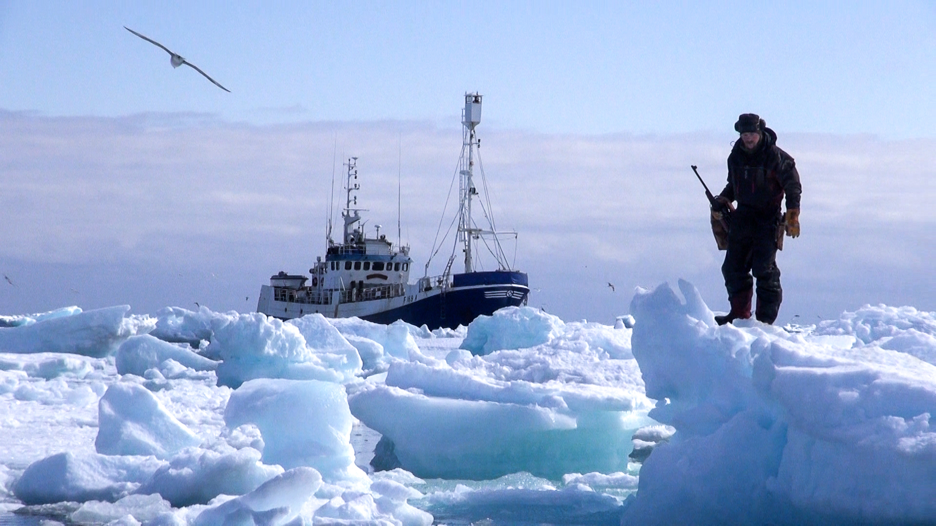 F Interview article Last Sealhunt (1 of 1)-5.jpg