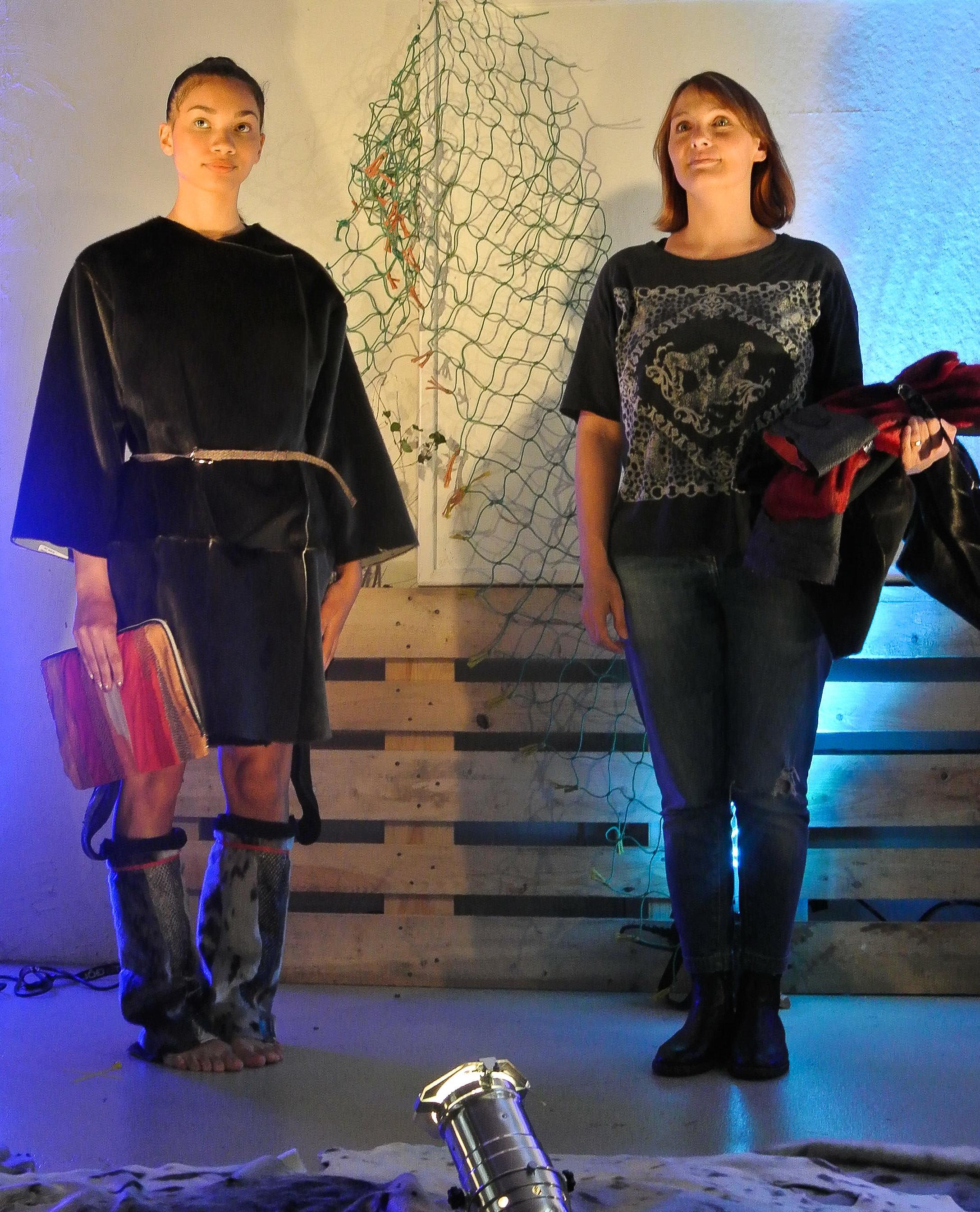 Blue Fashion Challenge-8041.jpg
