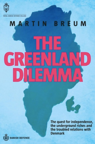 The Greenland Dilemma cover.jpeg