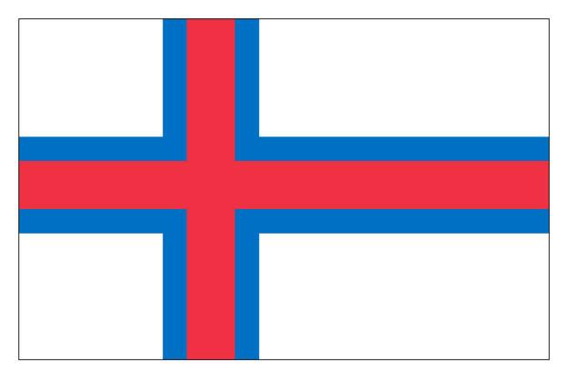 JONAA_FLAGS_FAROEISLAND.jpg